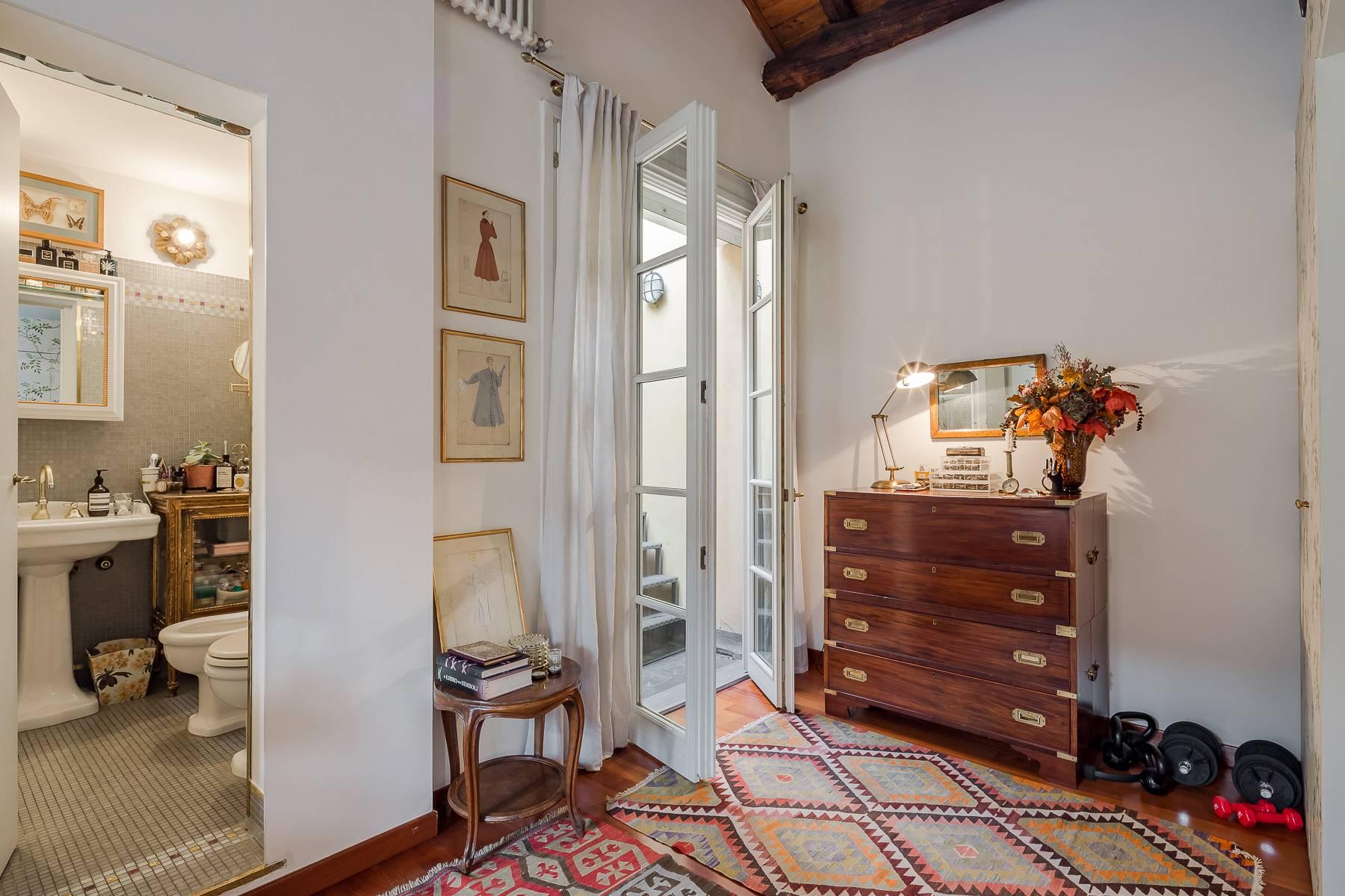 Appartamento in Vendita a Milano: 2 locali, 100 mq - Foto 17