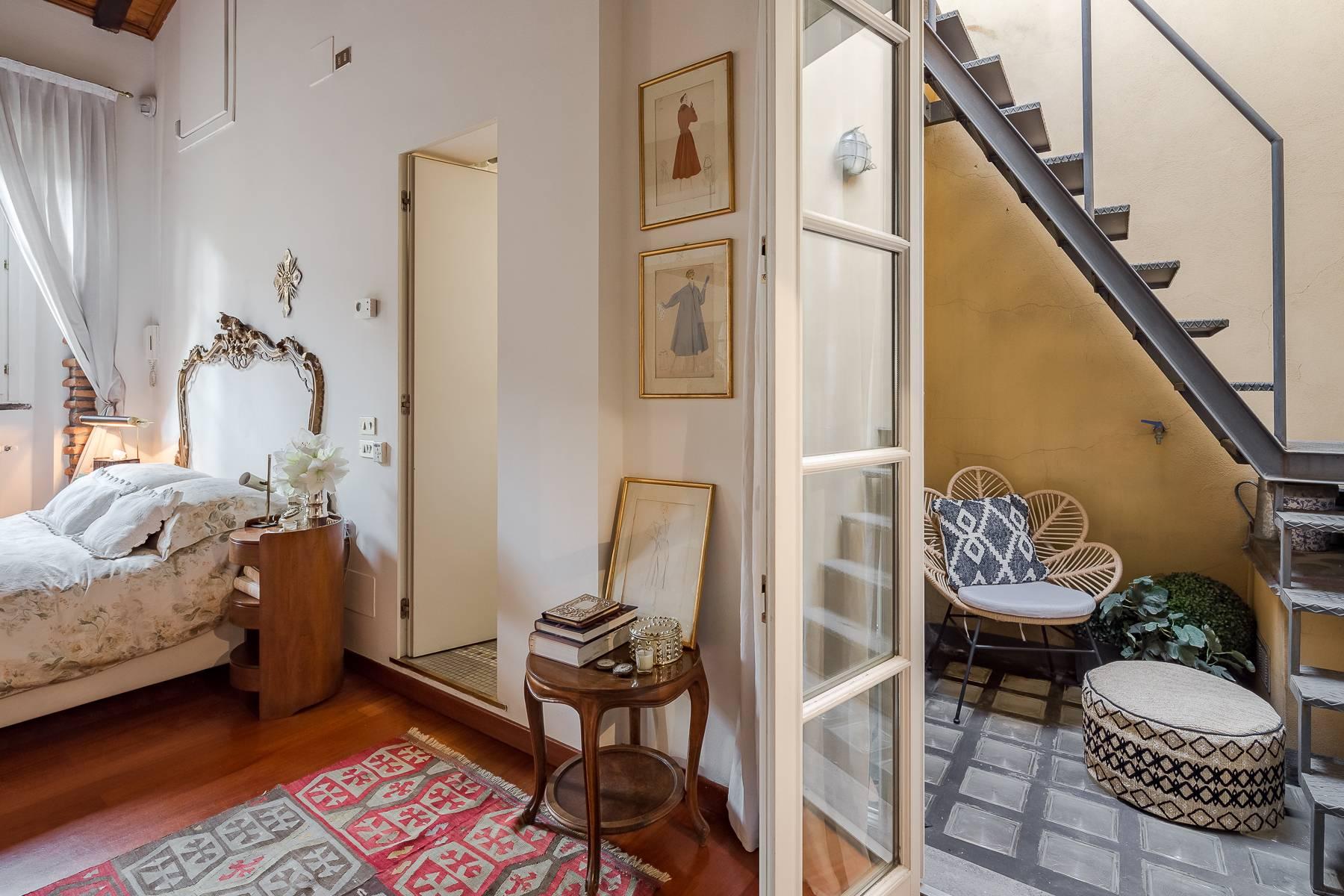 Appartamento in Vendita a Milano: 2 locali, 100 mq - Foto 18