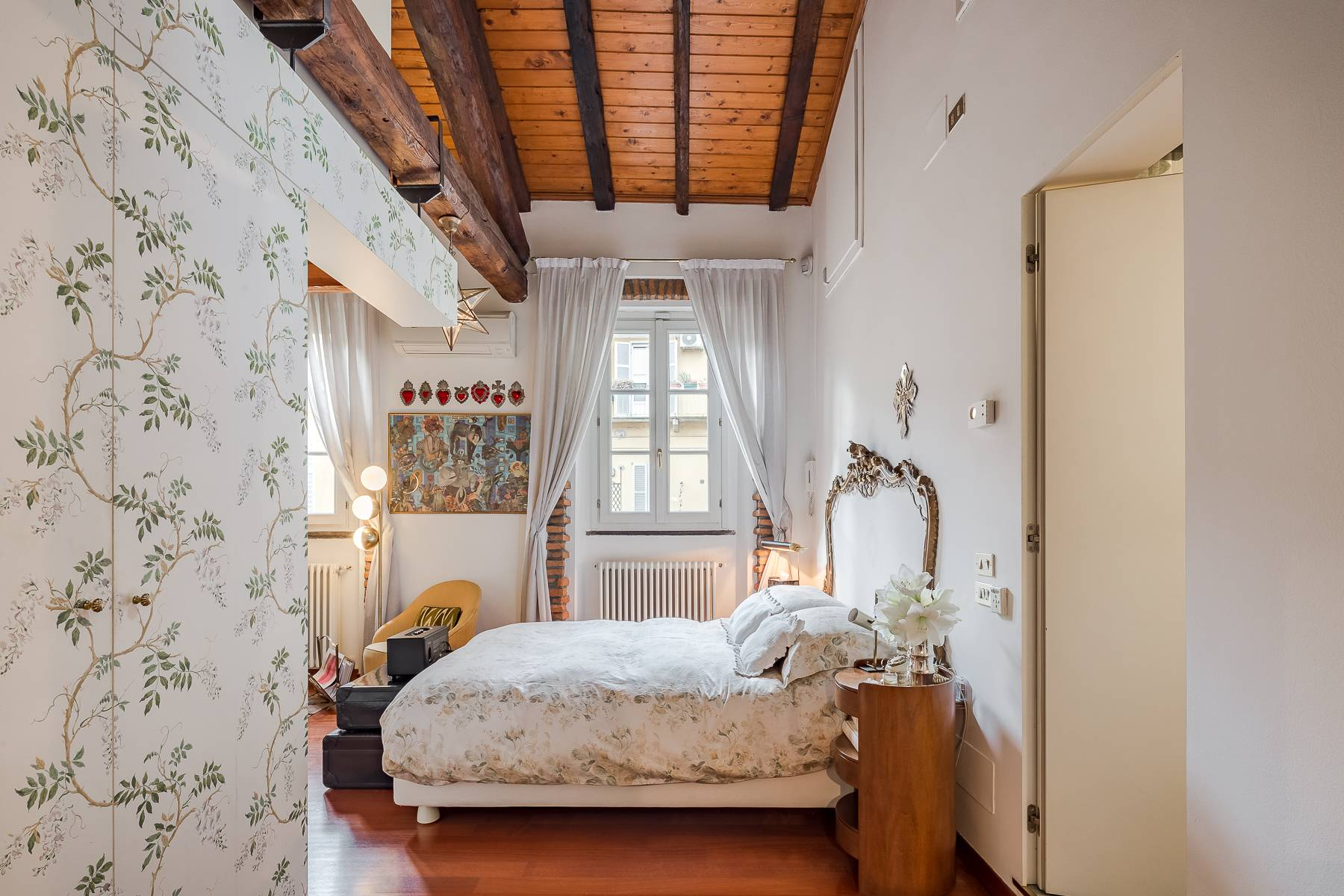 Appartamento in Vendita a Milano: 2 locali, 100 mq - Foto 20