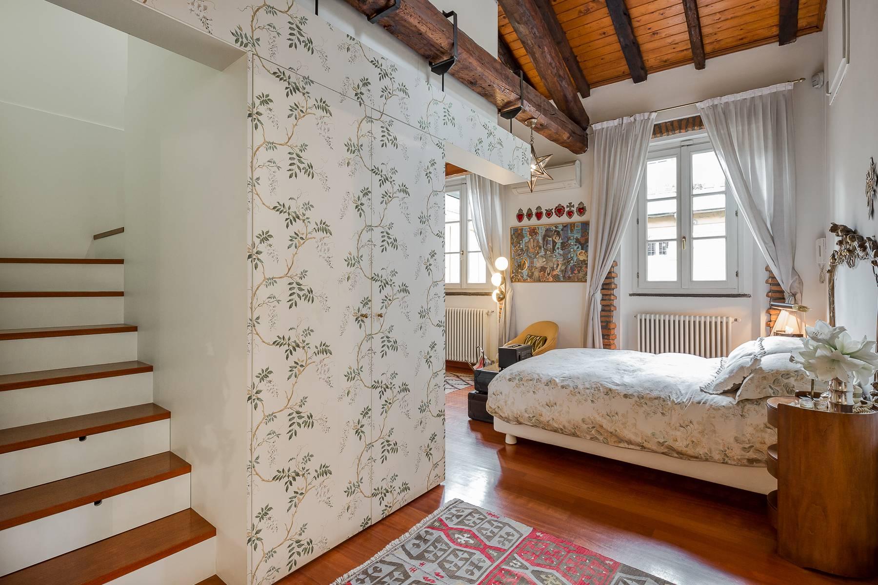 Appartamento in Vendita a Milano: 2 locali, 100 mq - Foto 19