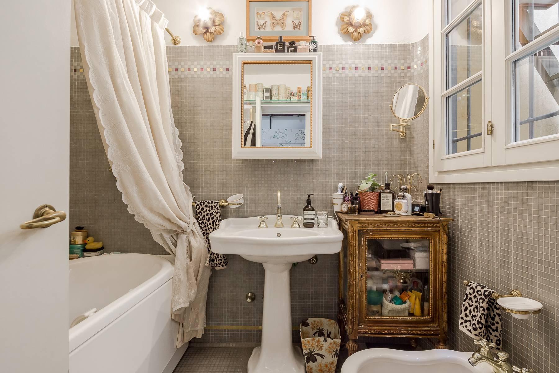Appartamento in Vendita a Milano: 2 locali, 100 mq - Foto 9