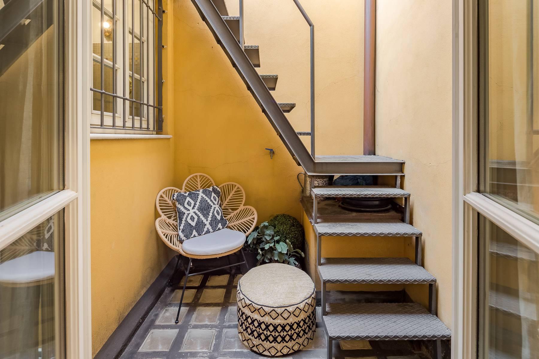 Appartamento in Vendita a Milano: 2 locali, 100 mq - Foto 13