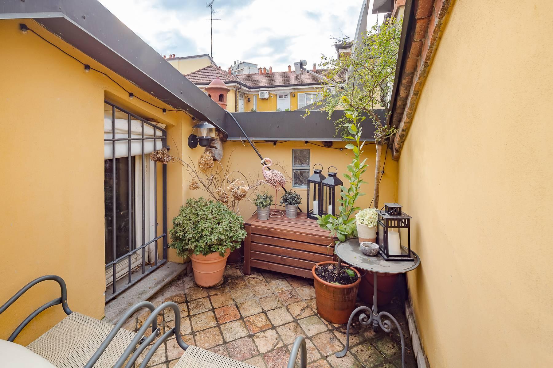 Appartamento in Vendita a Milano: 2 locali, 100 mq - Foto 3