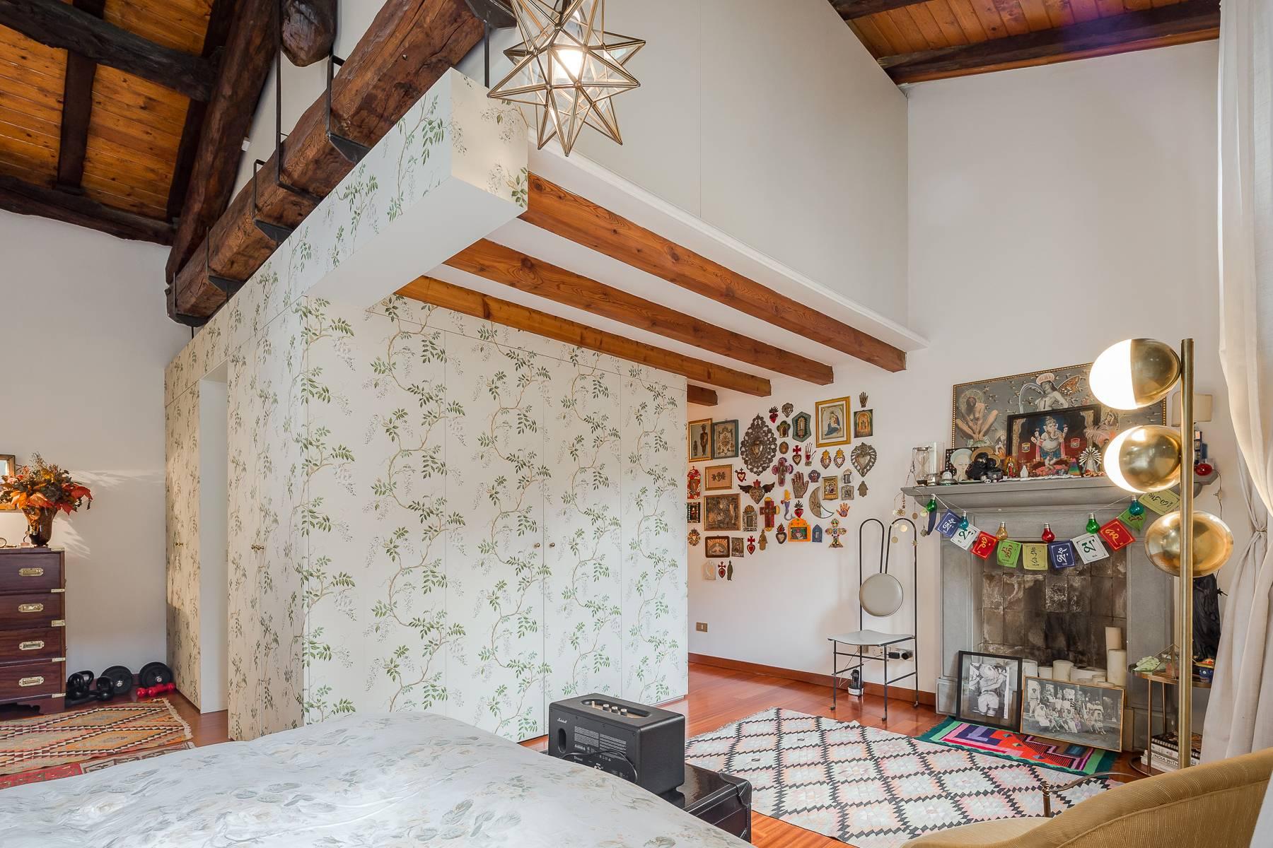 Appartamento in Vendita a Milano: 2 locali, 100 mq - Foto 21