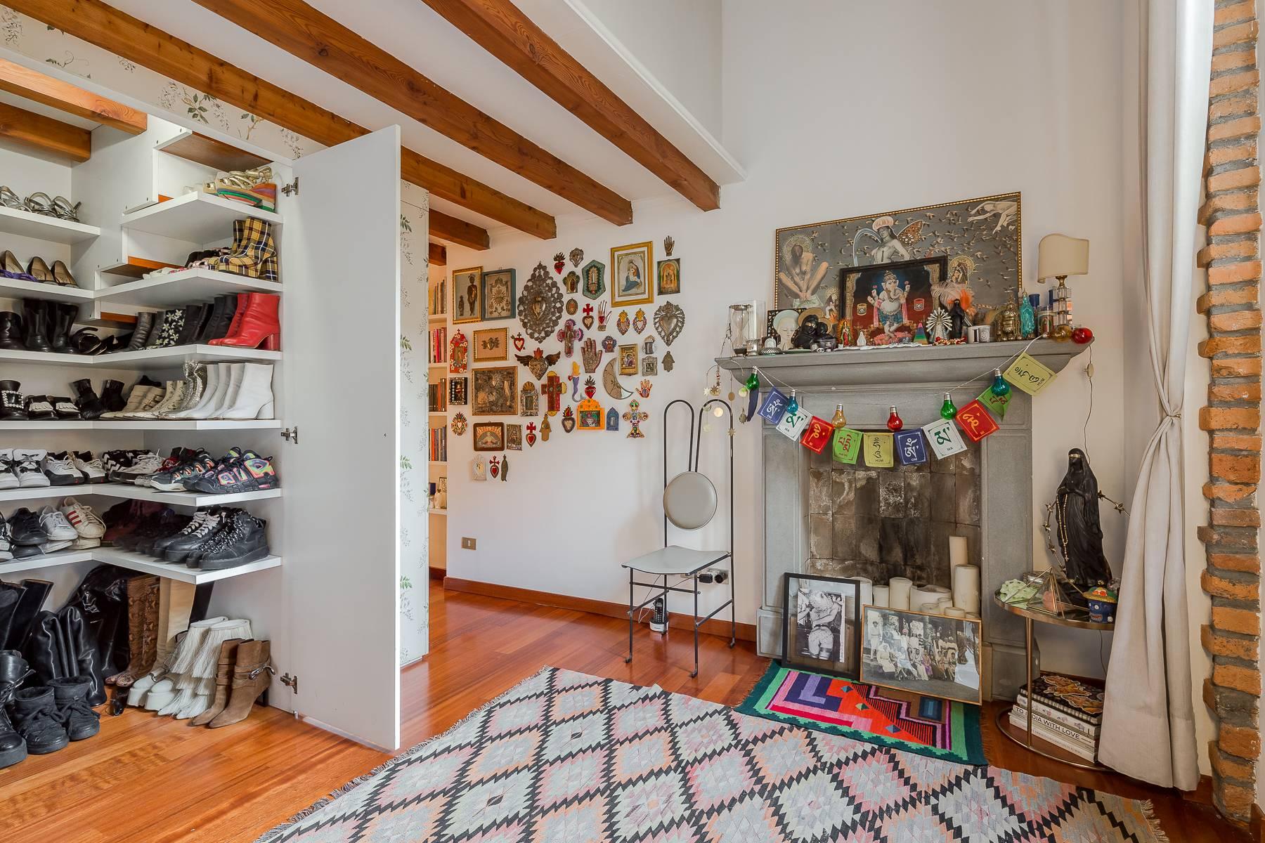 Appartamento in Vendita a Milano: 2 locali, 100 mq - Foto 6