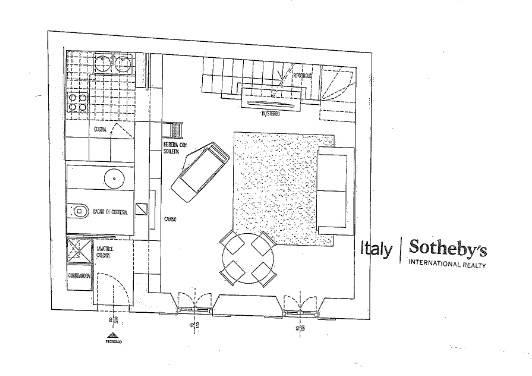 Appartamento in Vendita a Milano: 2 locali, 100 mq - Foto 22