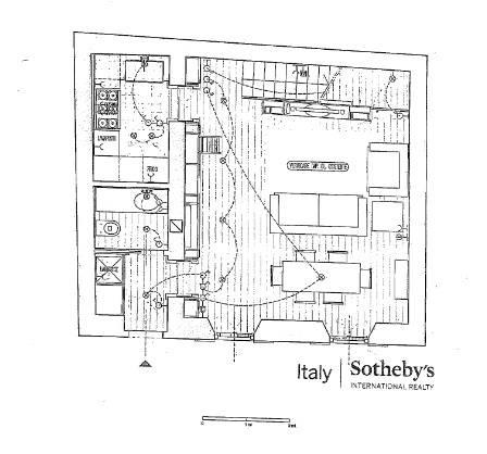Appartamento in Vendita a Milano: 2 locali, 100 mq - Foto 23