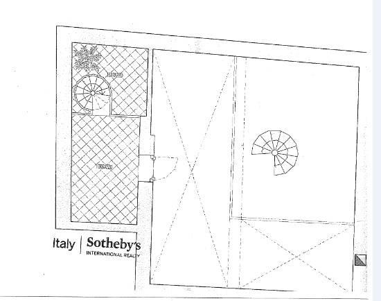 Appartamento in Vendita a Milano: 2 locali, 100 mq - Foto 25