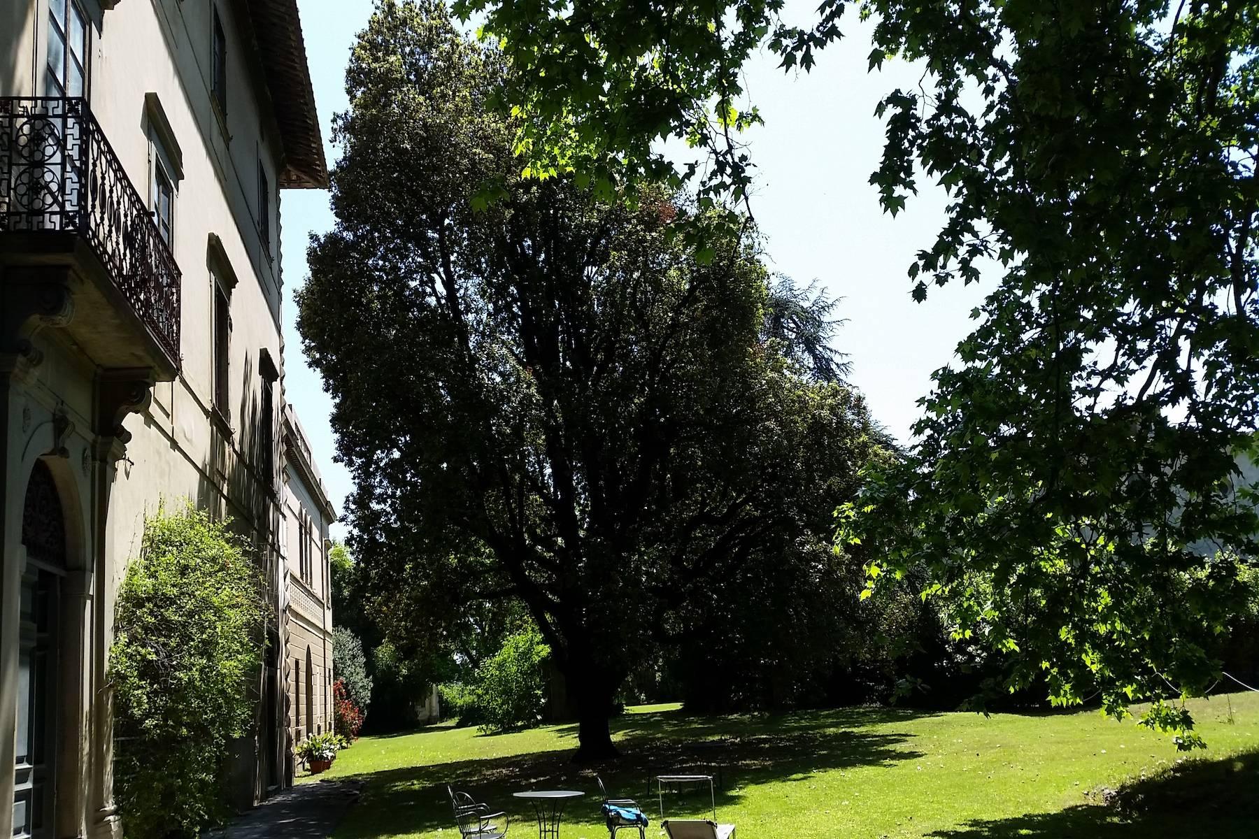 Villa in Vendita a Pisa: 5 locali, 2820 mq - Foto 4