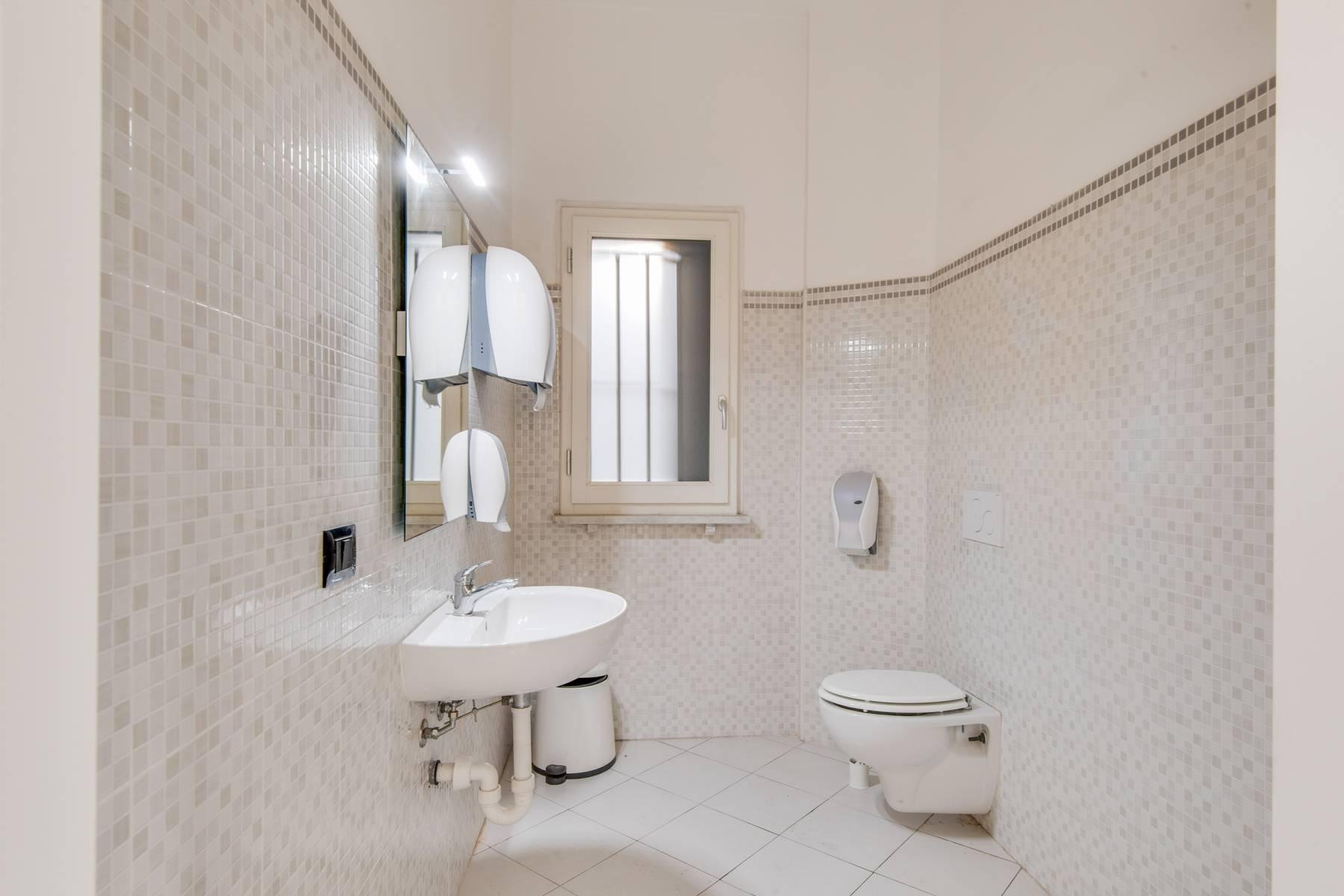 Appartamento in Vendita a Genova: 5 locali, 360 mq - Foto 16