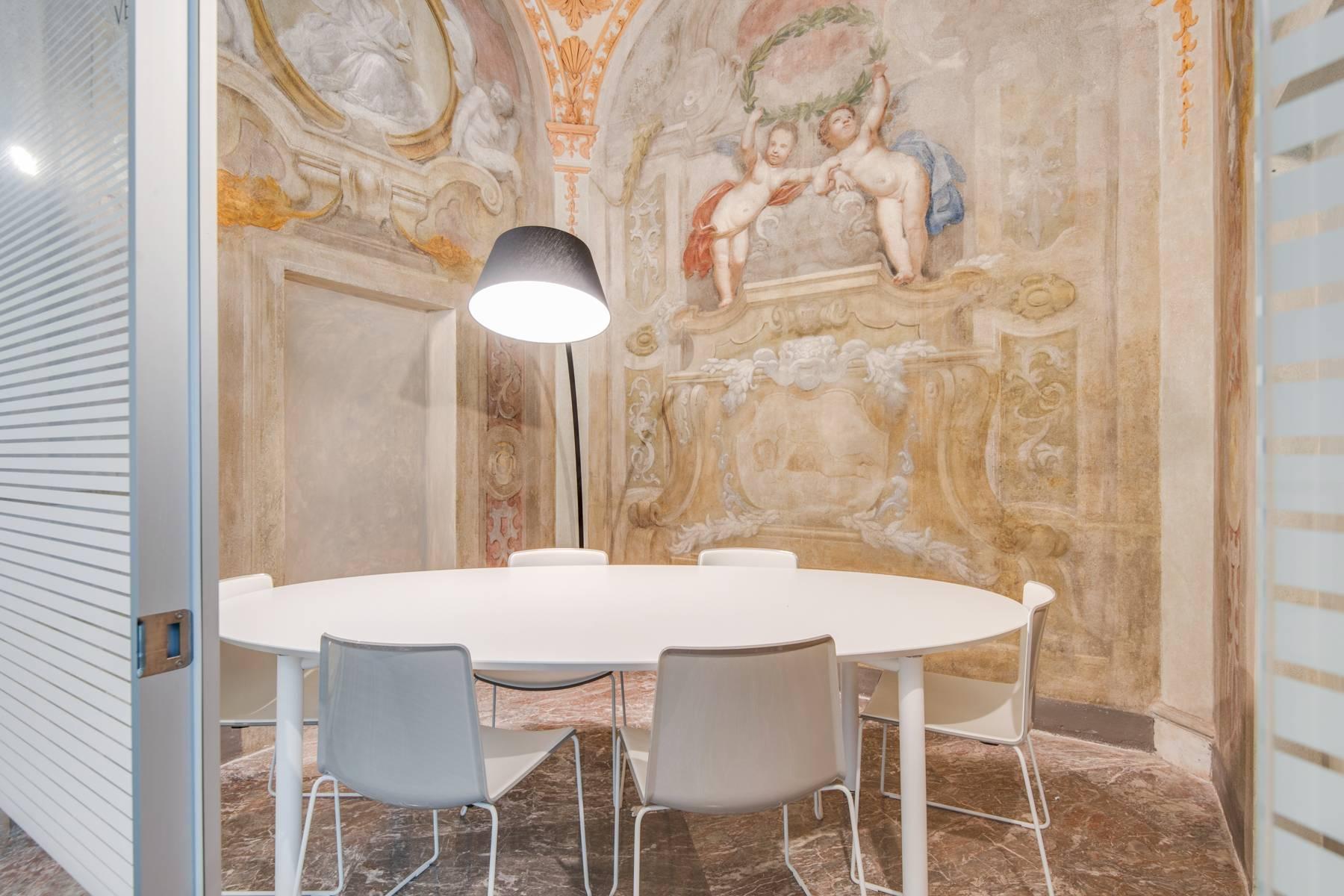 Appartamento in Vendita a Genova: 5 locali, 360 mq - Foto 17