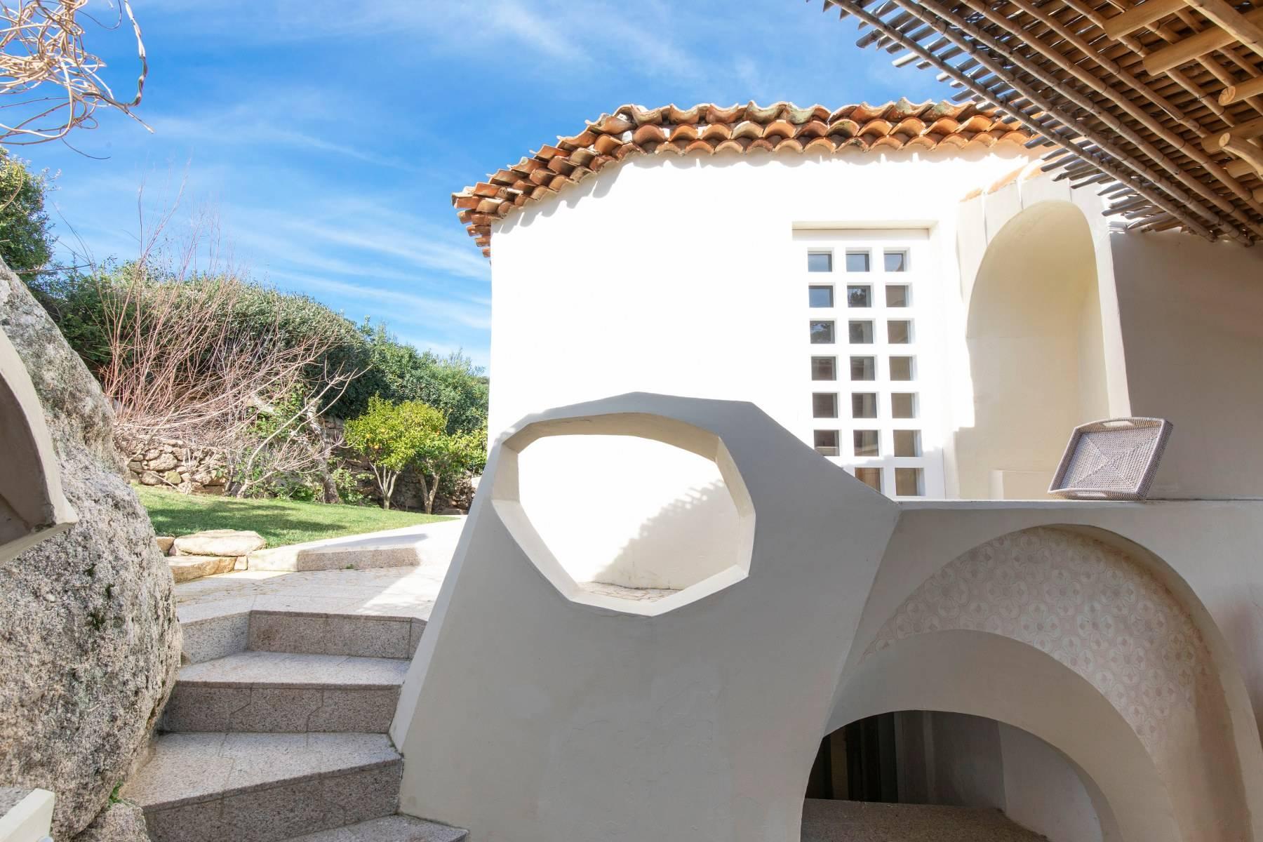 Villa in Vendita a Palau: 5 locali, 250 mq - Foto 16