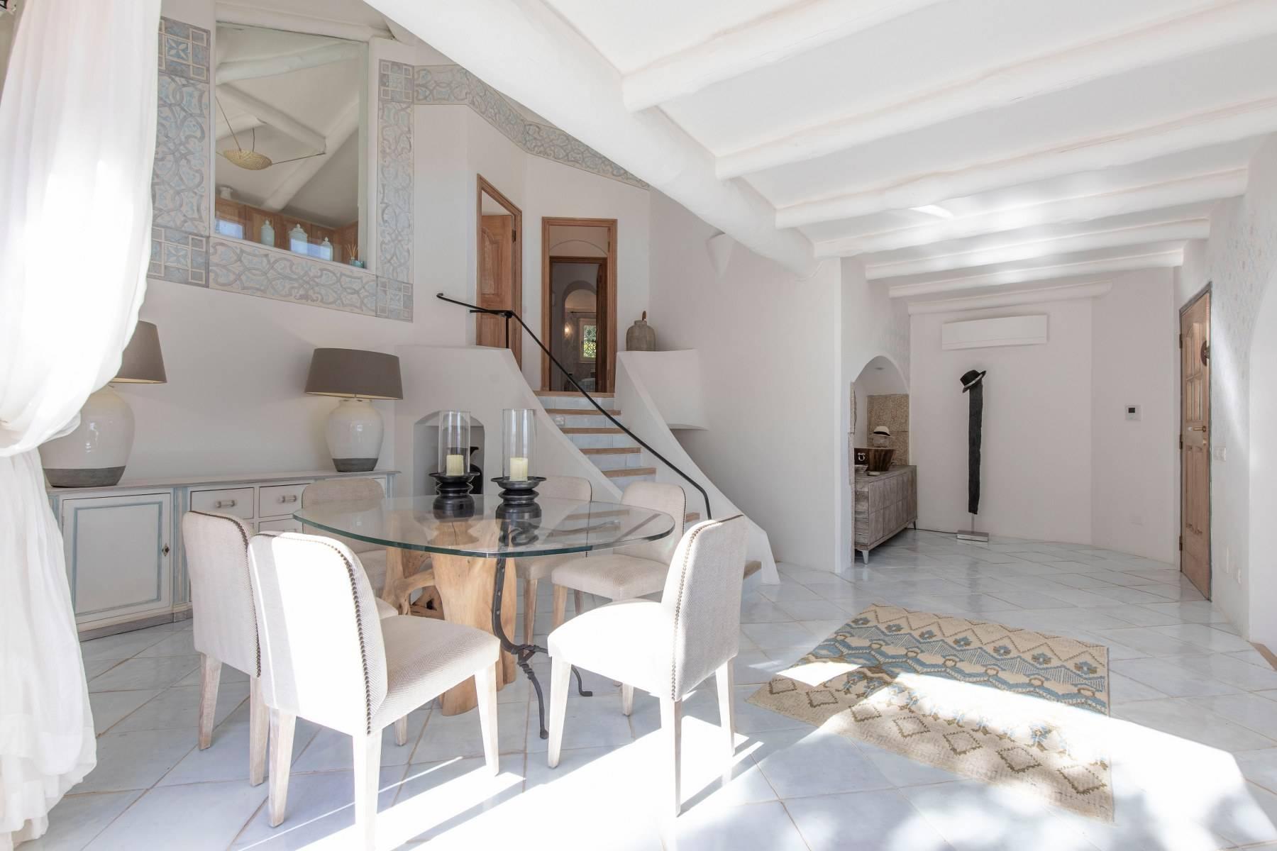Villa in Vendita a Palau: 5 locali, 250 mq - Foto 12