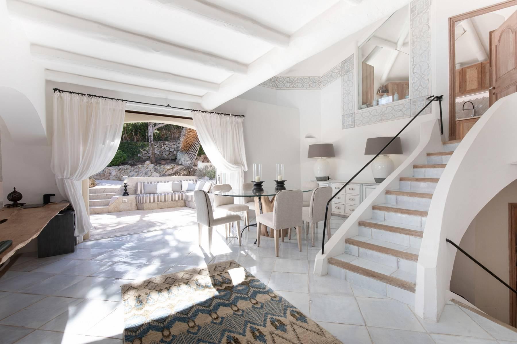 Villa in Vendita a Palau: 5 locali, 250 mq - Foto 11