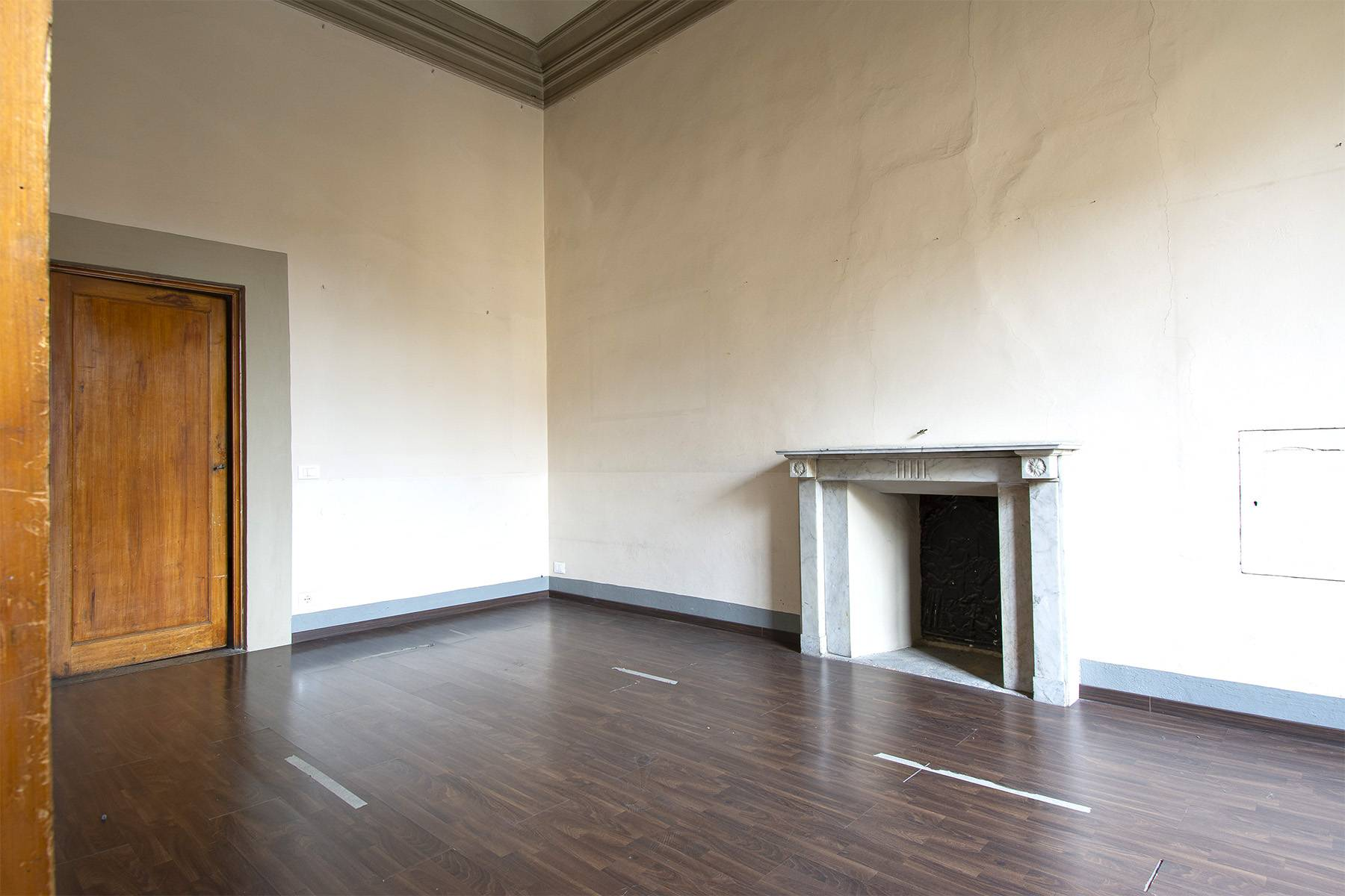 Appartamento in Affitto a Firenze: 5 locali, 330 mq - Foto 11