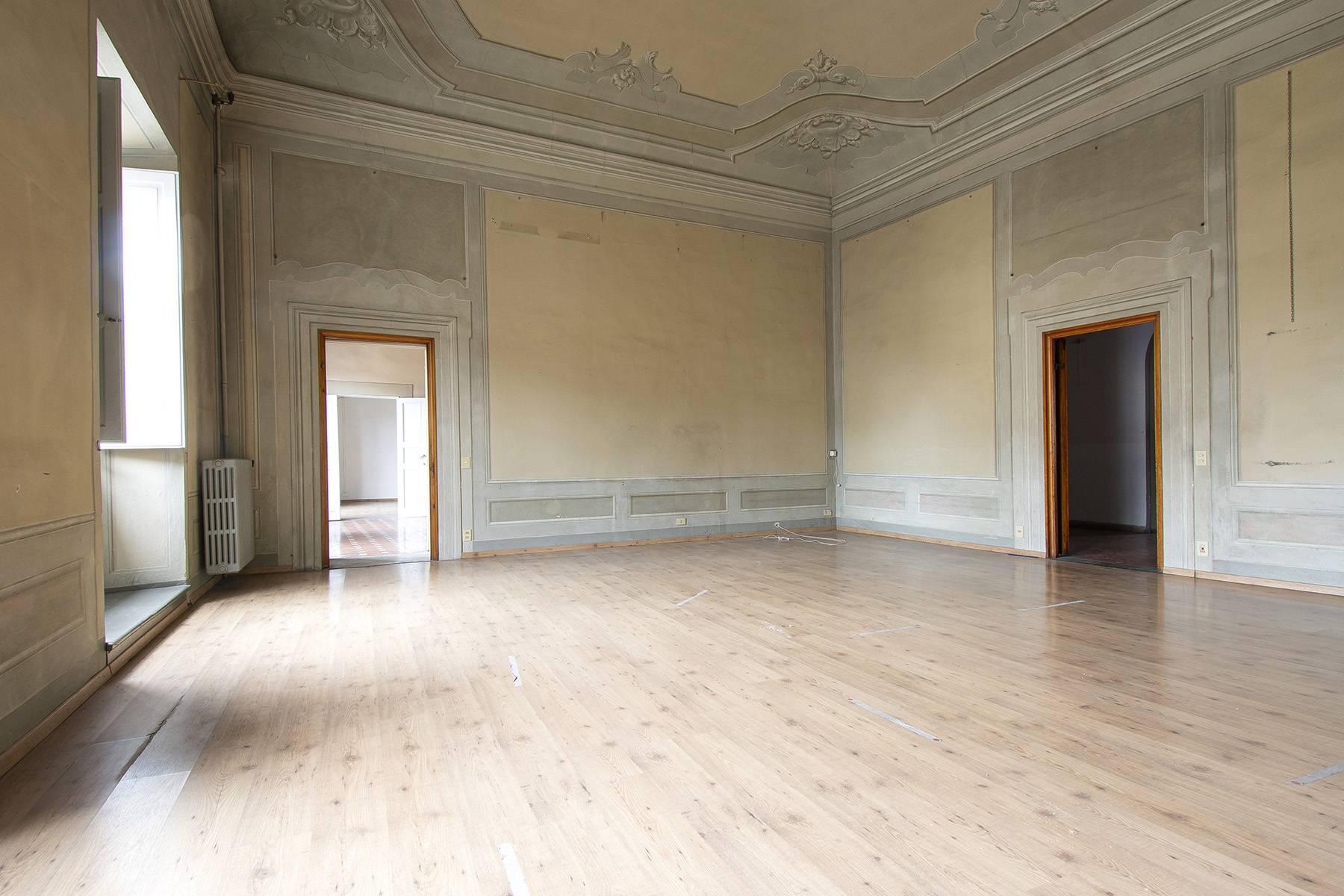 Appartamento in Affitto a Firenze: 5 locali, 330 mq - Foto 4