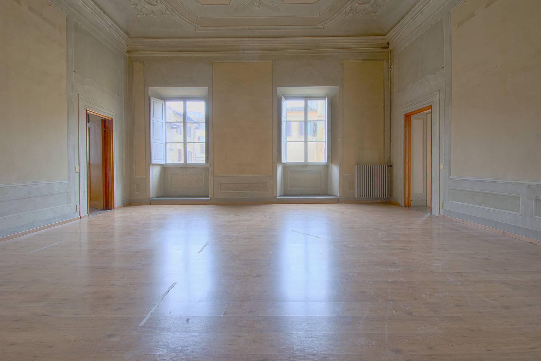 Appartamento in Affitto a Firenze: 5 locali, 330 mq - Foto 7