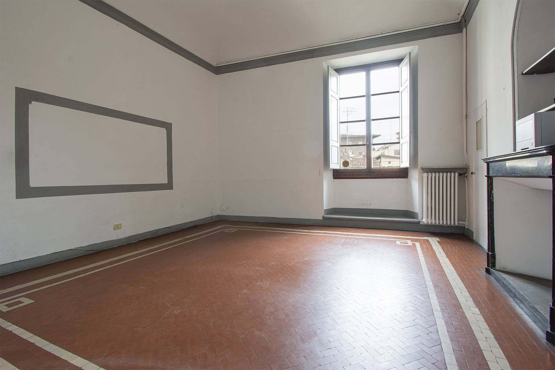Appartamento in Affitto a Firenze: 5 locali, 330 mq - Foto 10