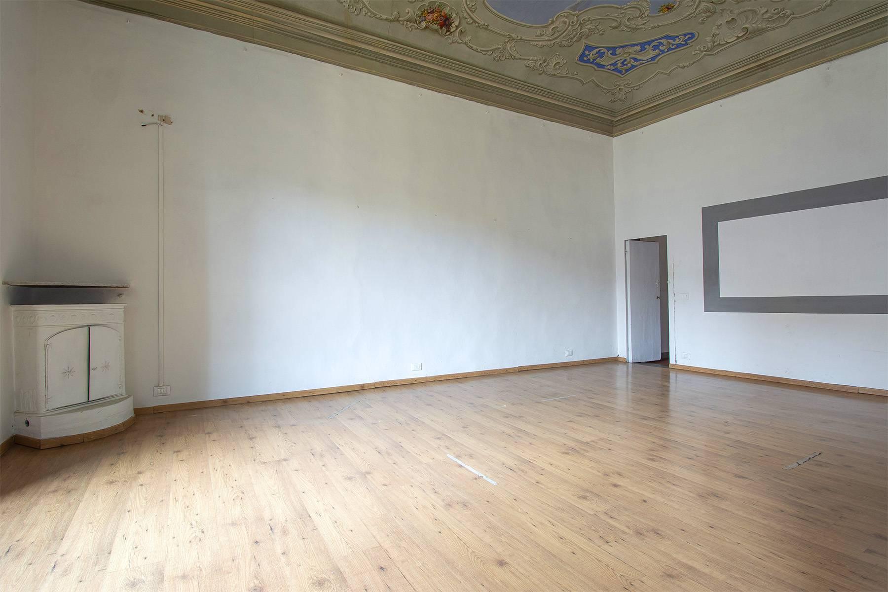 Appartamento in Affitto a Firenze: 5 locali, 330 mq - Foto 5