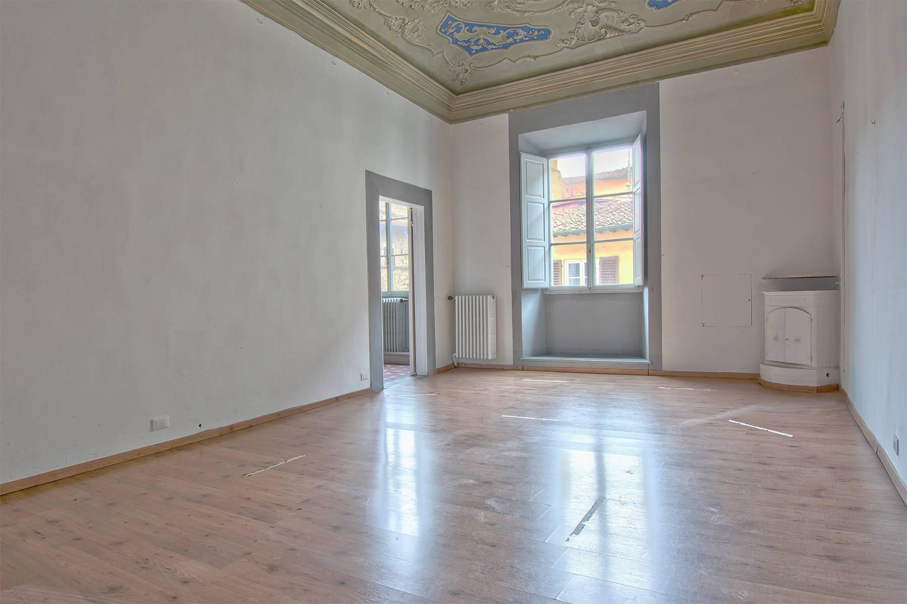 Appartamento in Affitto a Firenze: 5 locali, 330 mq - Foto 8
