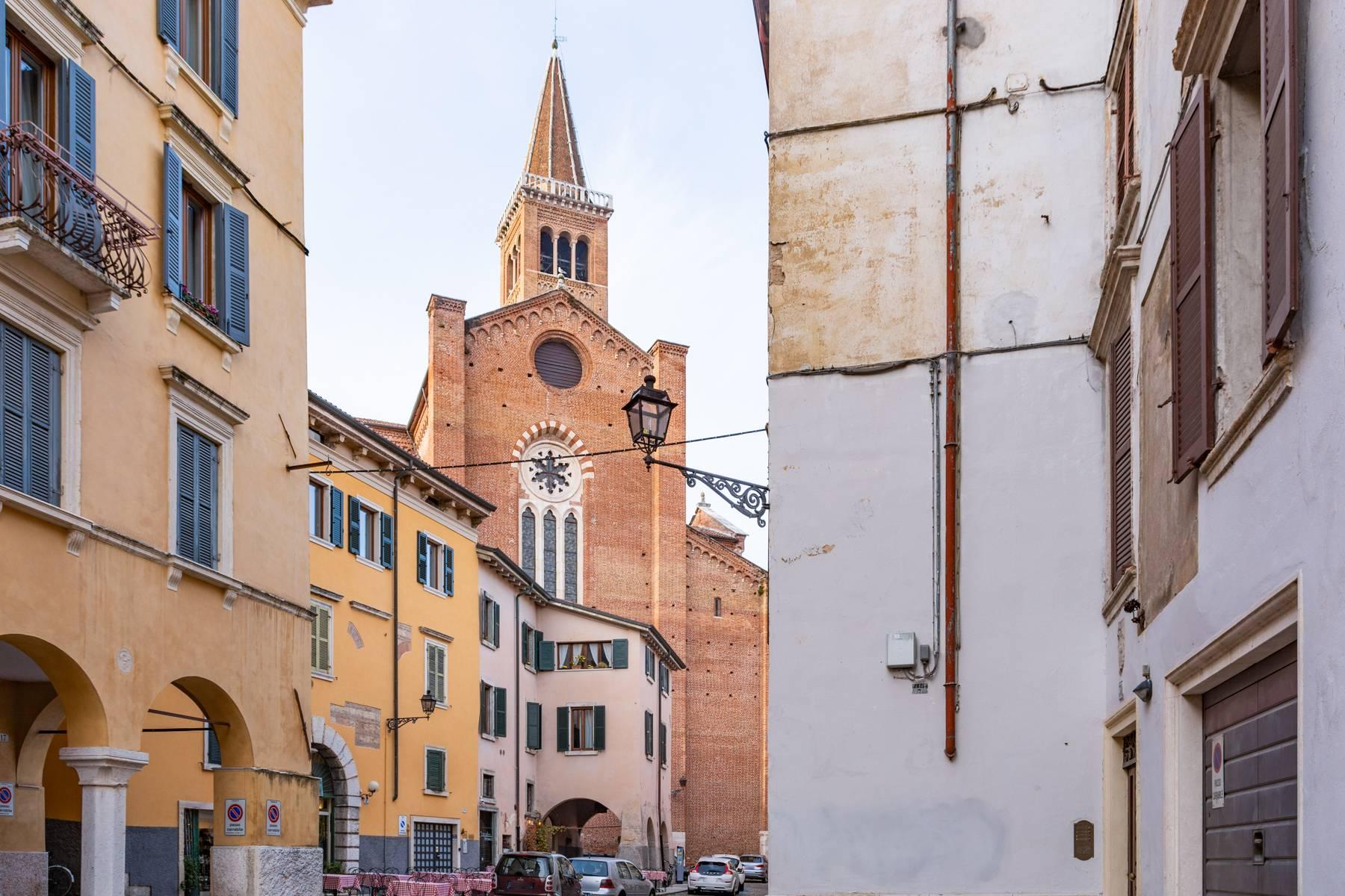 Attico in Vendita a Verona: 5 locali, 185 mq - Foto 3