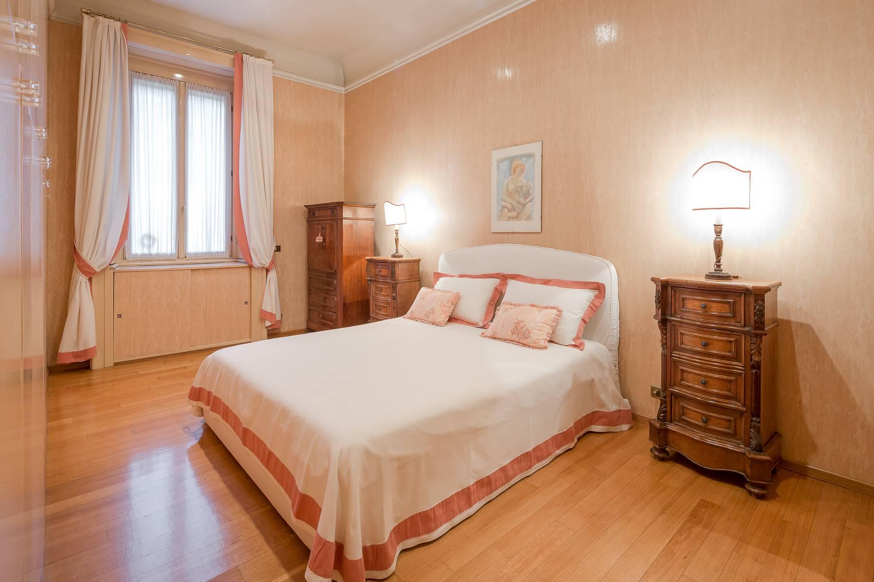 Appartamento in Vendita a Milano: 4 locali, 161 mq - Foto 16