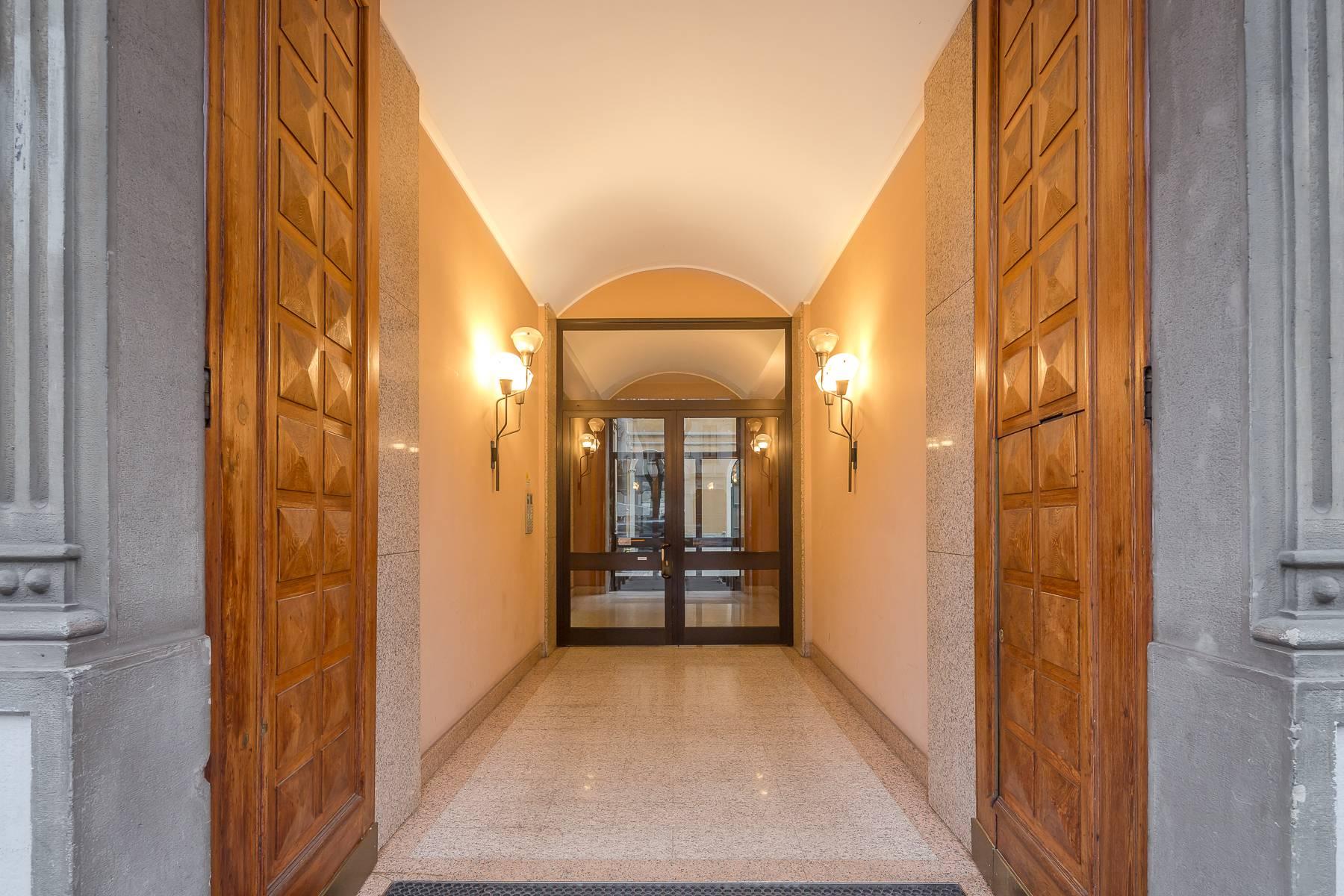 Appartamento in Vendita a Milano: 4 locali, 161 mq - Foto 18