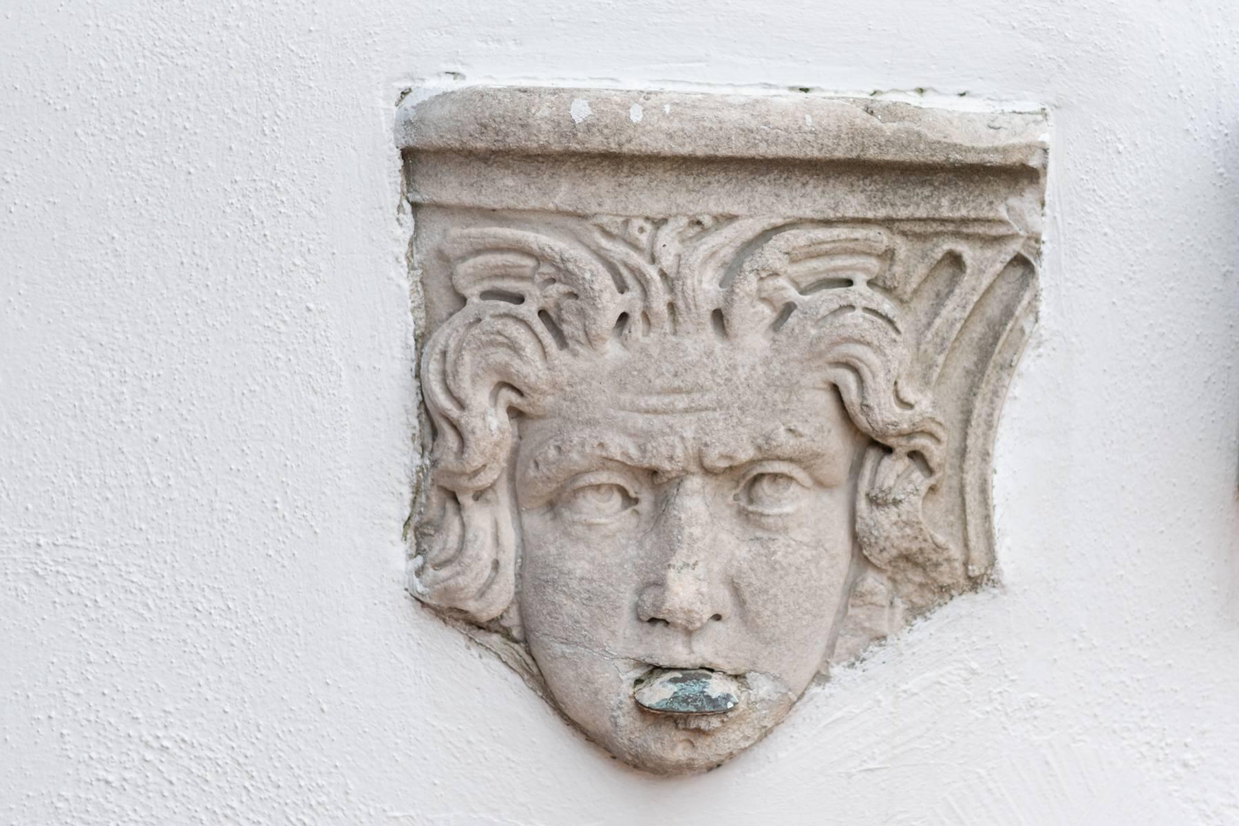 Attico in Affitto a Roma: 5 locali, 250 mq - Foto 20