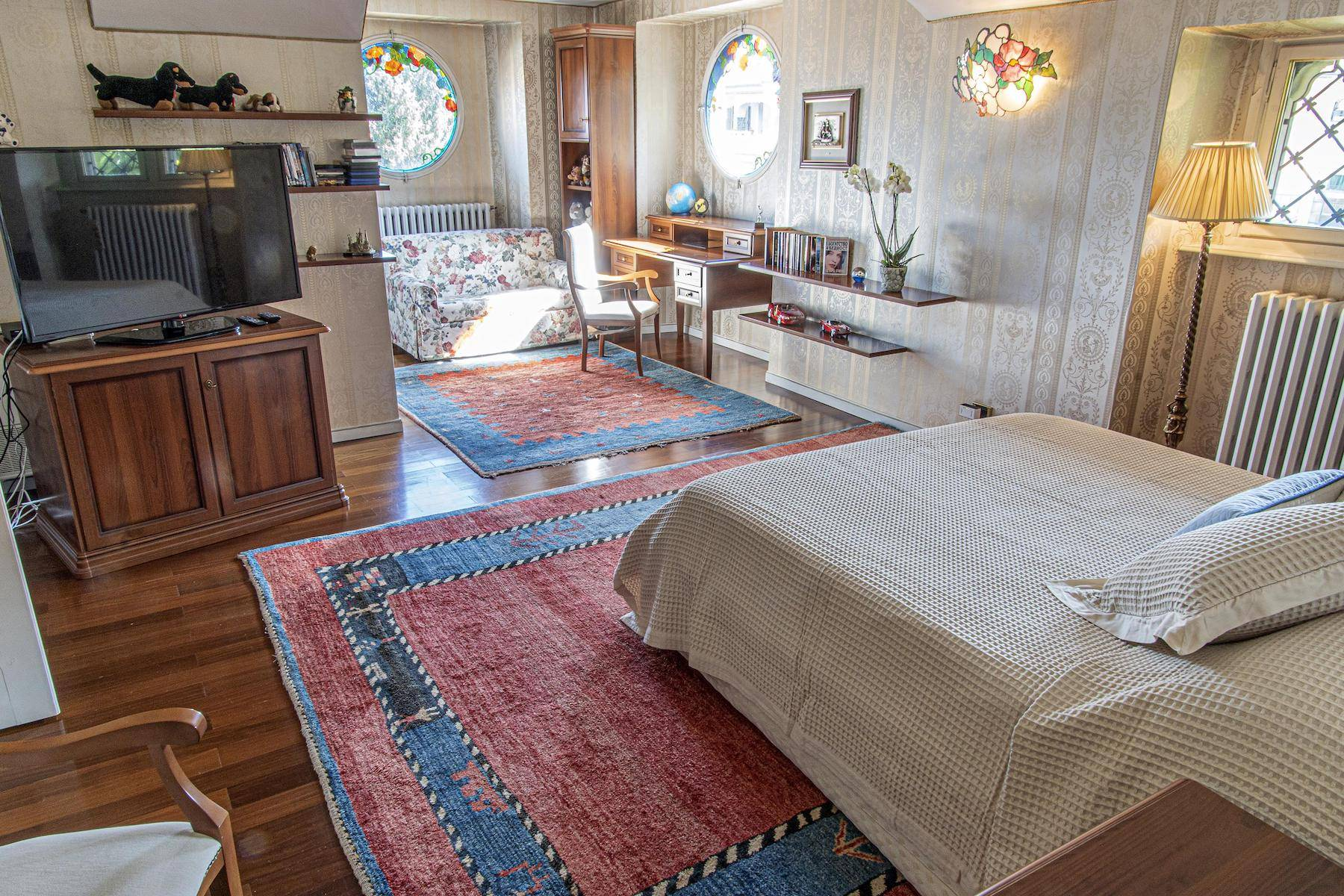 Villa in Vendita a Stresa: 5 locali, 700 mq - Foto 26