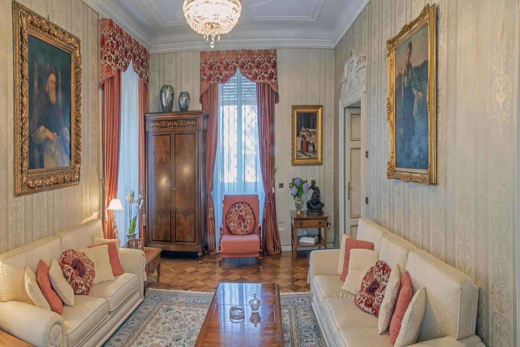 Villa in Vendita a Stresa: 5 locali, 700 mq - Foto 18