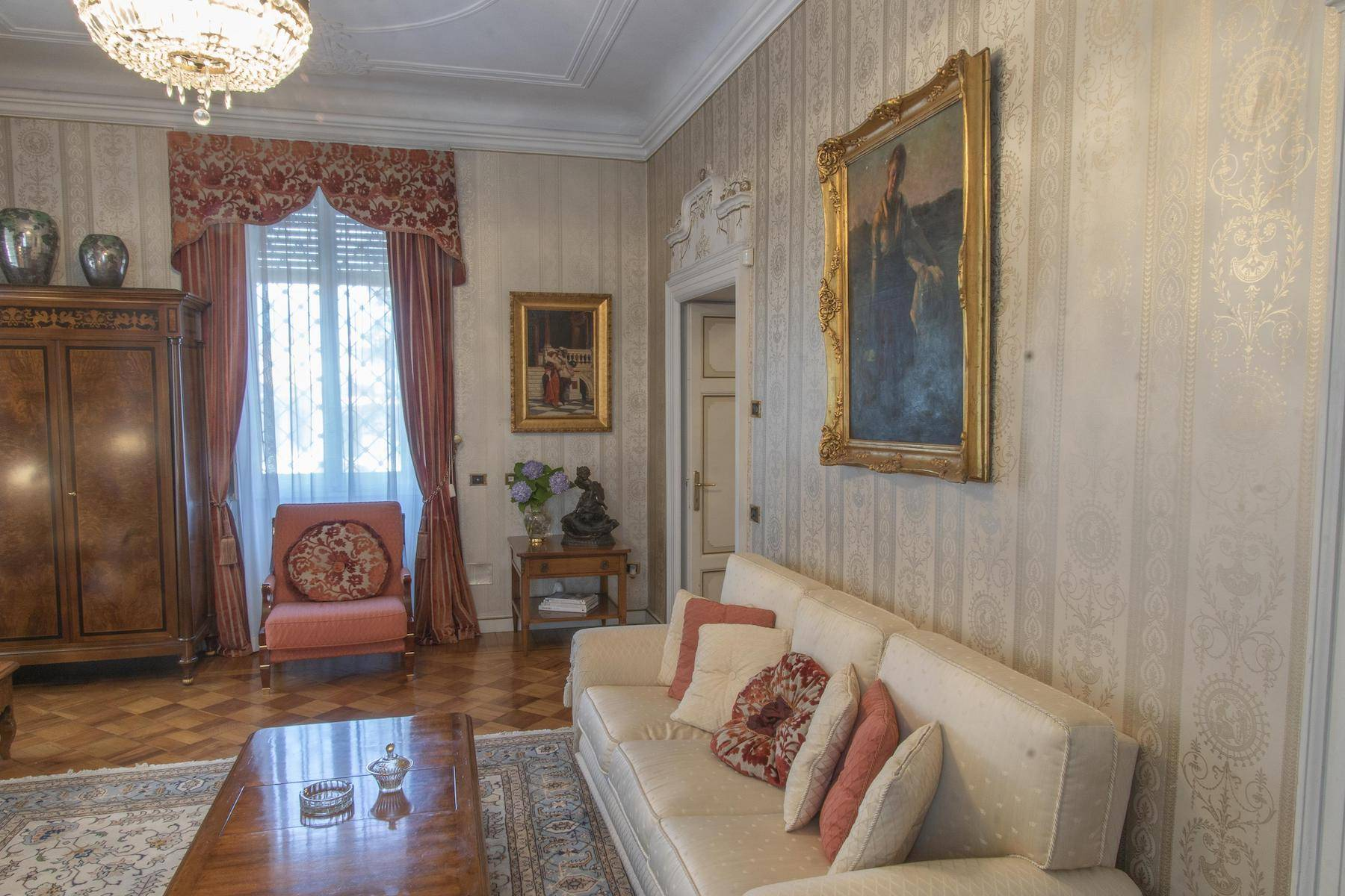 Villa in Vendita a Stresa: 5 locali, 700 mq - Foto 19