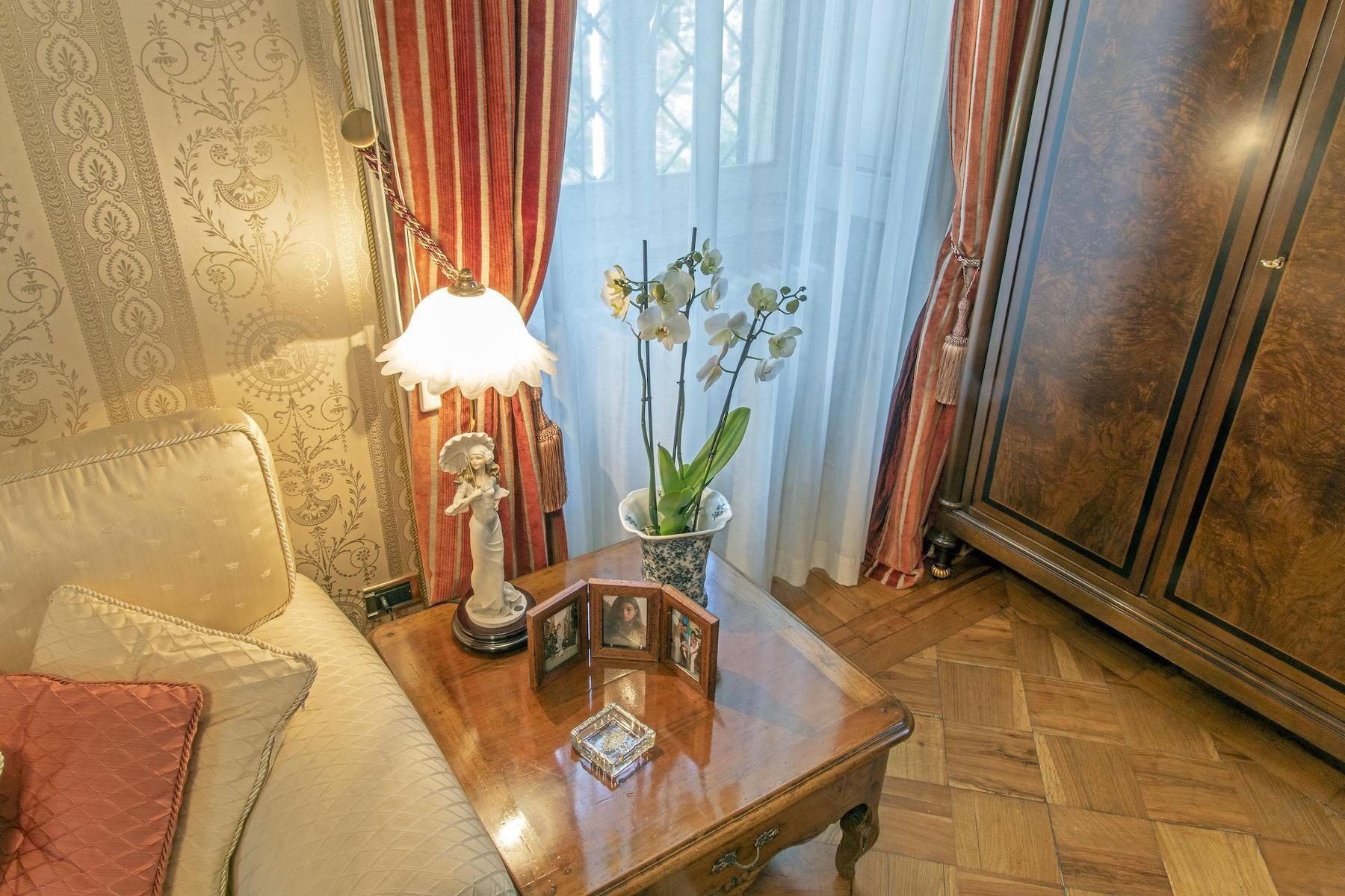 Villa in Vendita a Stresa: 5 locali, 700 mq - Foto 16