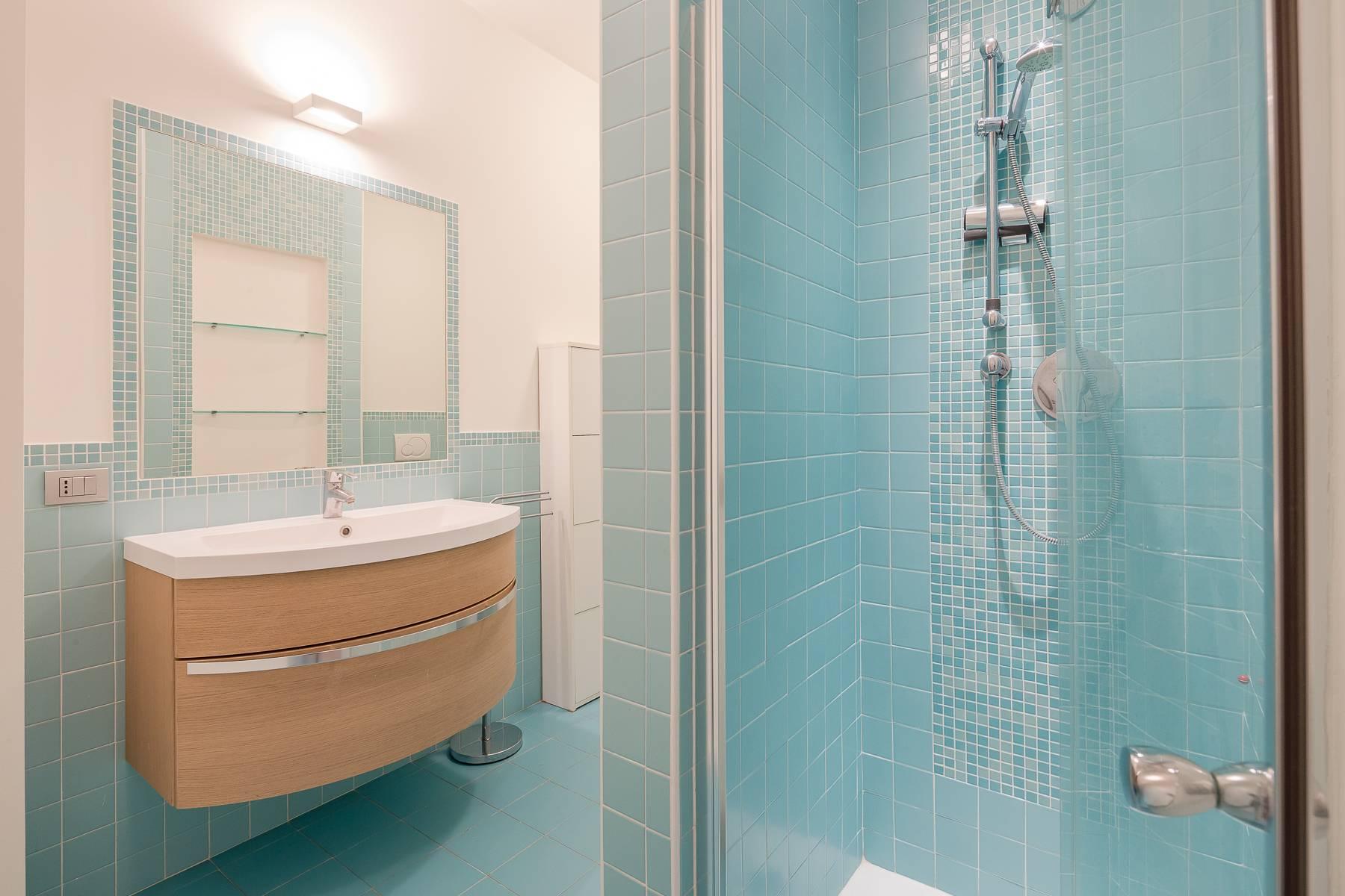 Appartamento in Affitto a Milano: 4 locali, 160 mq - Foto 25