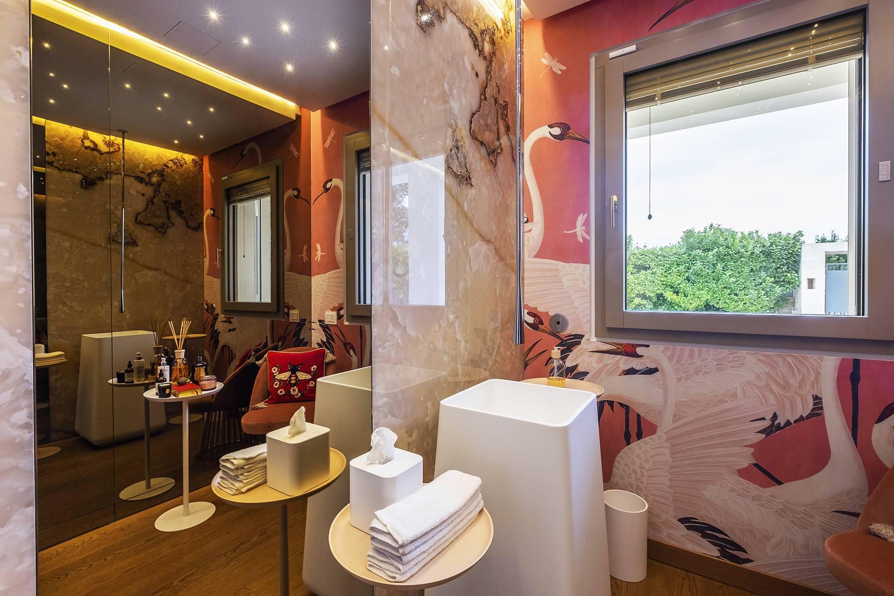 Villa in Vendita a Roma: 5 locali, 765 mq - Foto 11
