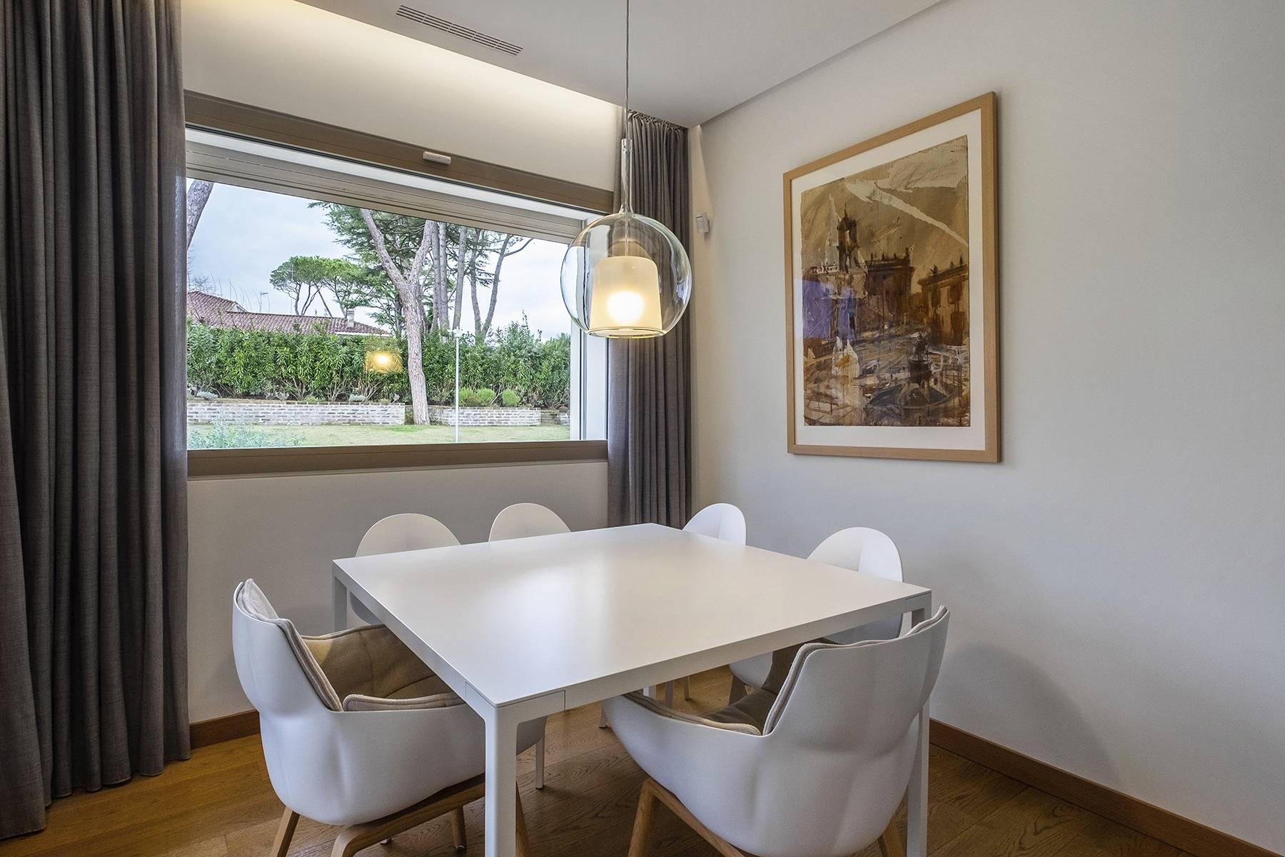 Villa in Vendita a Roma: 5 locali, 765 mq - Foto 17