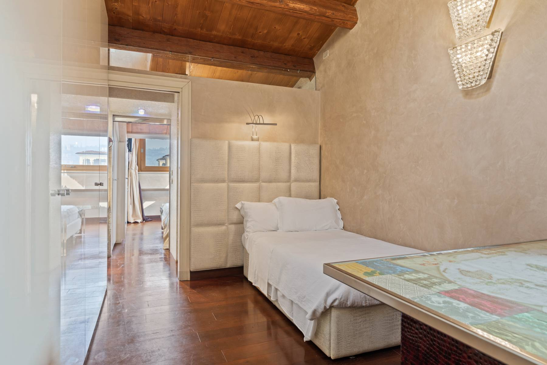 Attico in Vendita a Verona: 5 locali, 184 mq - Foto 14