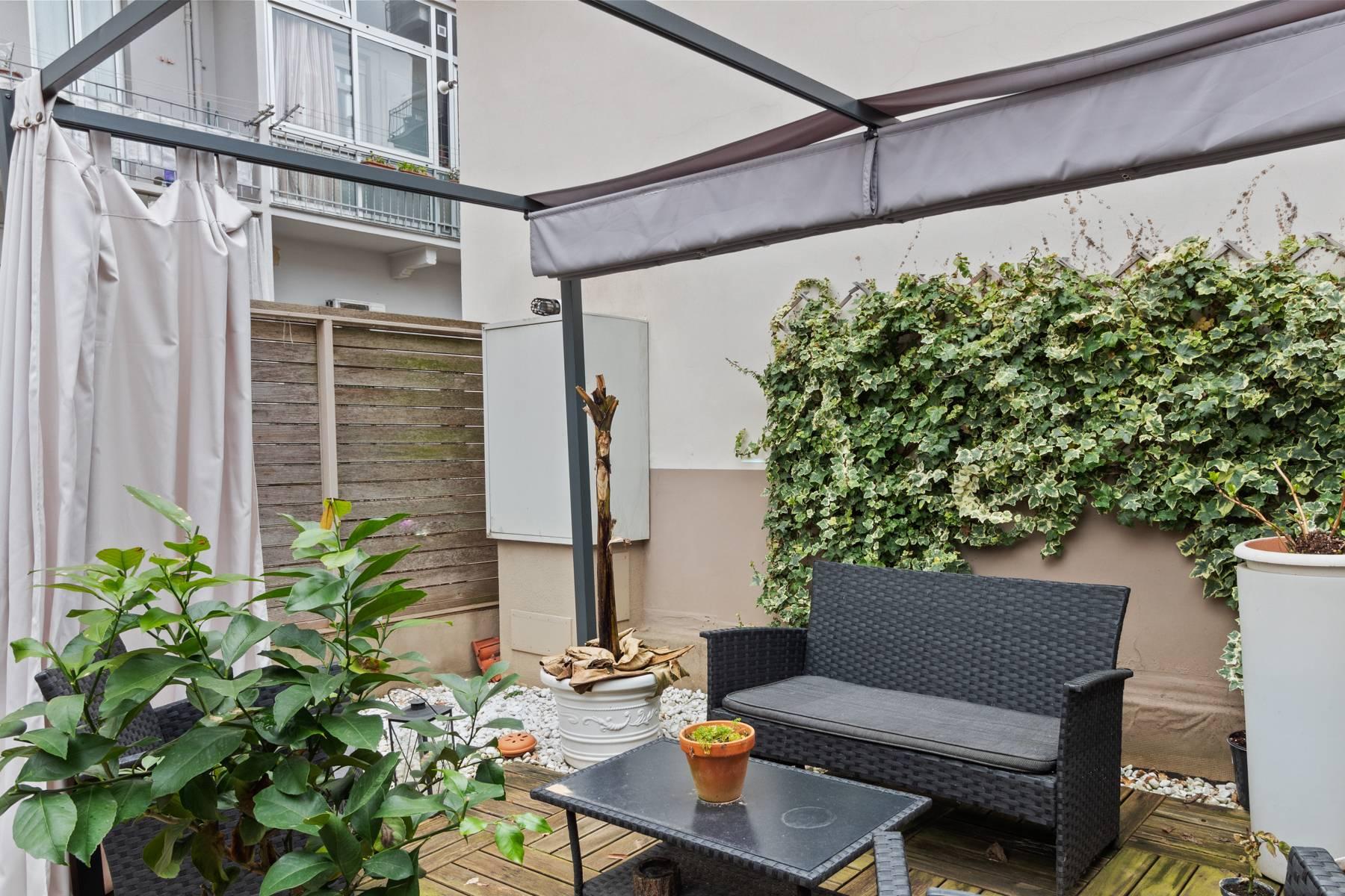 Appartamento in Vendita a Torino: 3 locali, 70 mq - Foto 14
