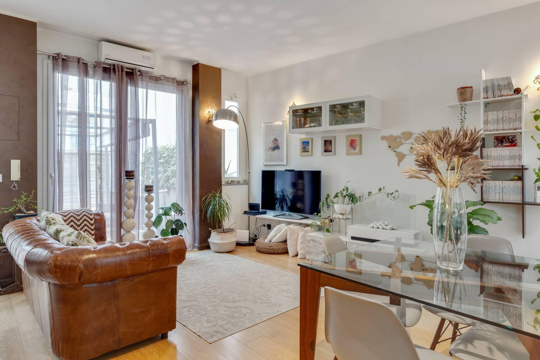 Appartamento in Vendita a Torino: 3 locali, 70 mq - Foto 1