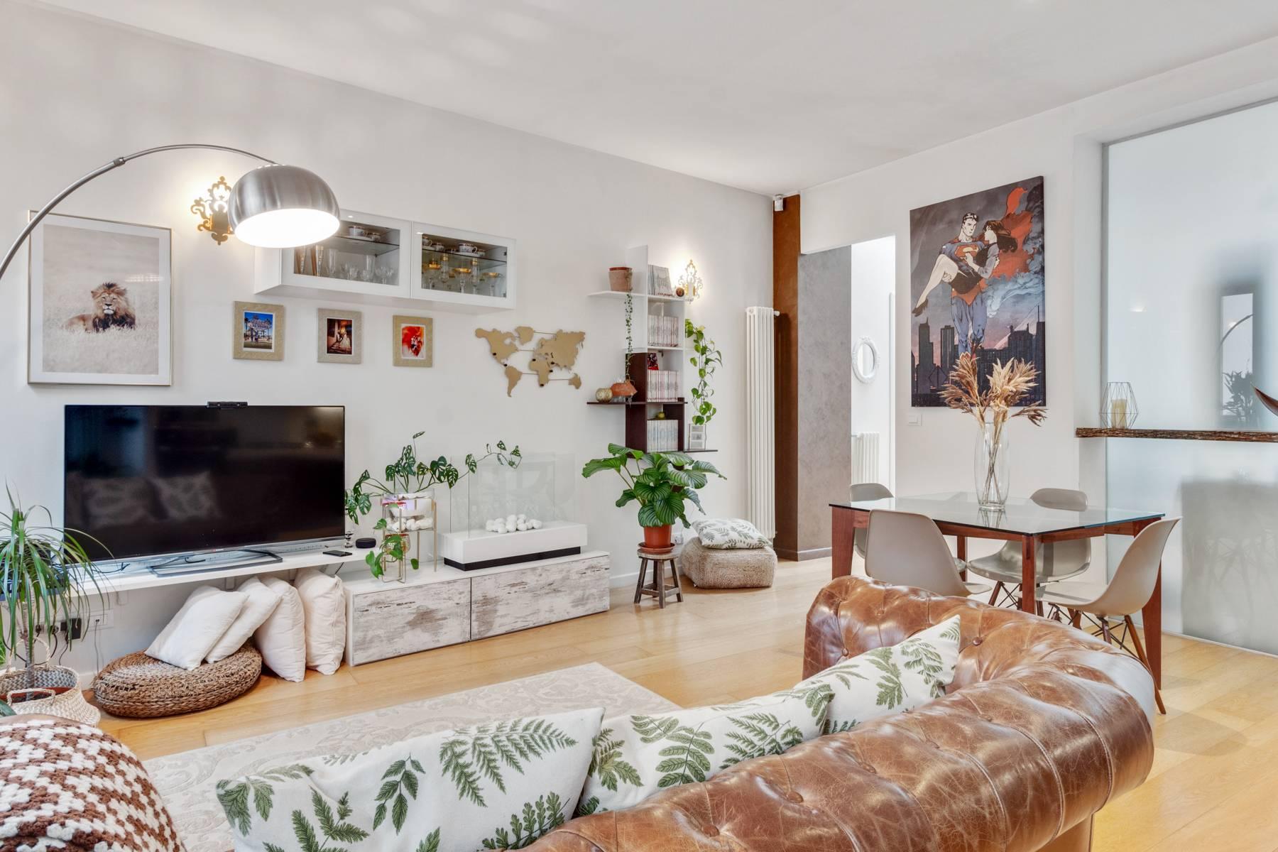 Appartamento in Vendita a Torino: 3 locali, 70 mq - Foto 4