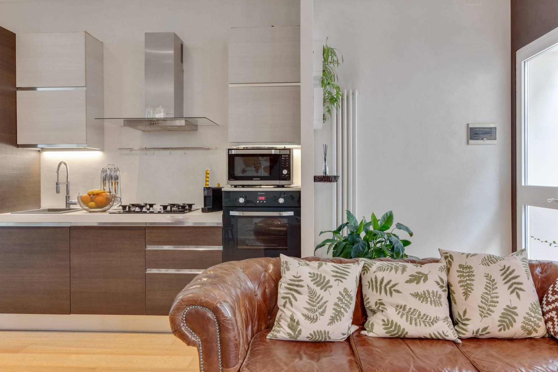 Appartamento in Vendita a Torino: 3 locali, 70 mq - Foto 5