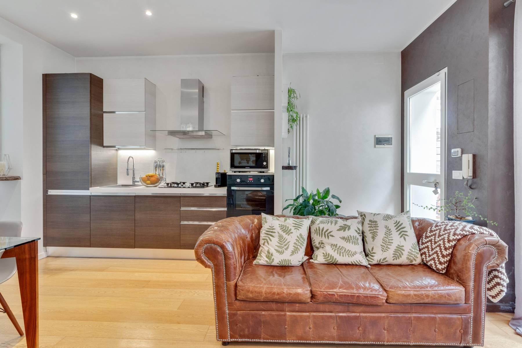 Appartamento in Vendita a Torino: 3 locali, 70 mq - Foto 6