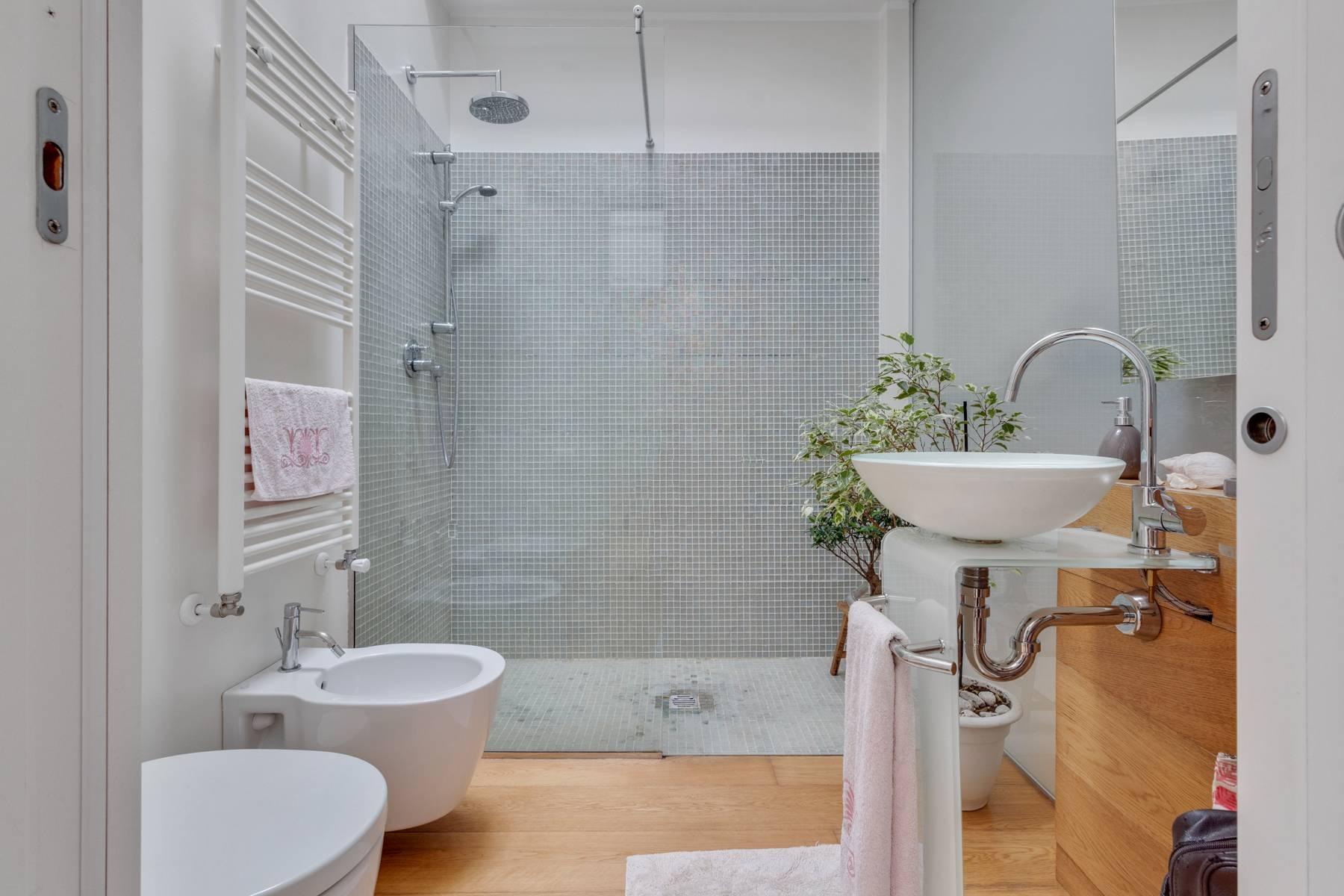 Appartamento in Vendita a Torino: 3 locali, 70 mq - Foto 7