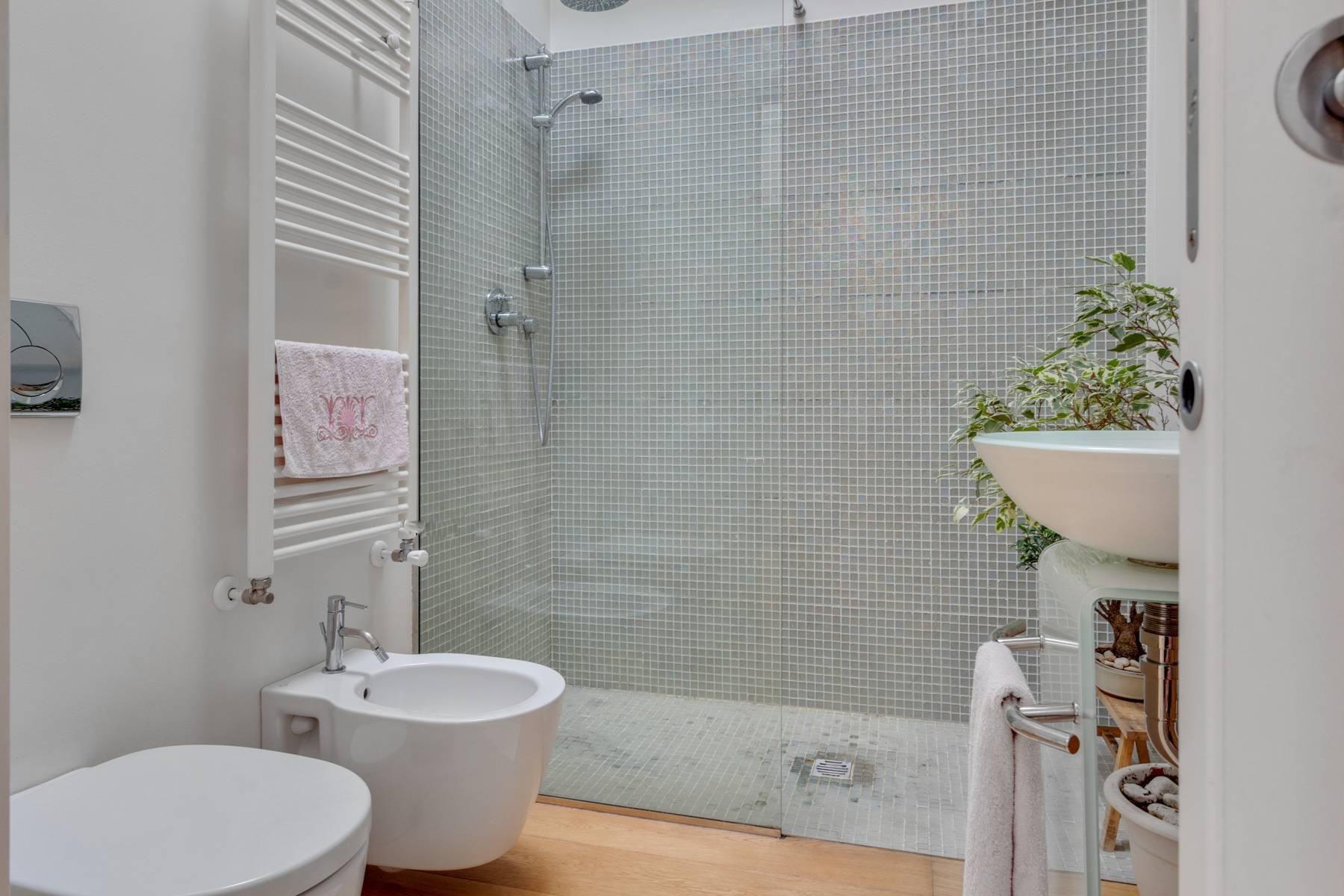 Appartamento in Vendita a Torino: 3 locali, 70 mq - Foto 8