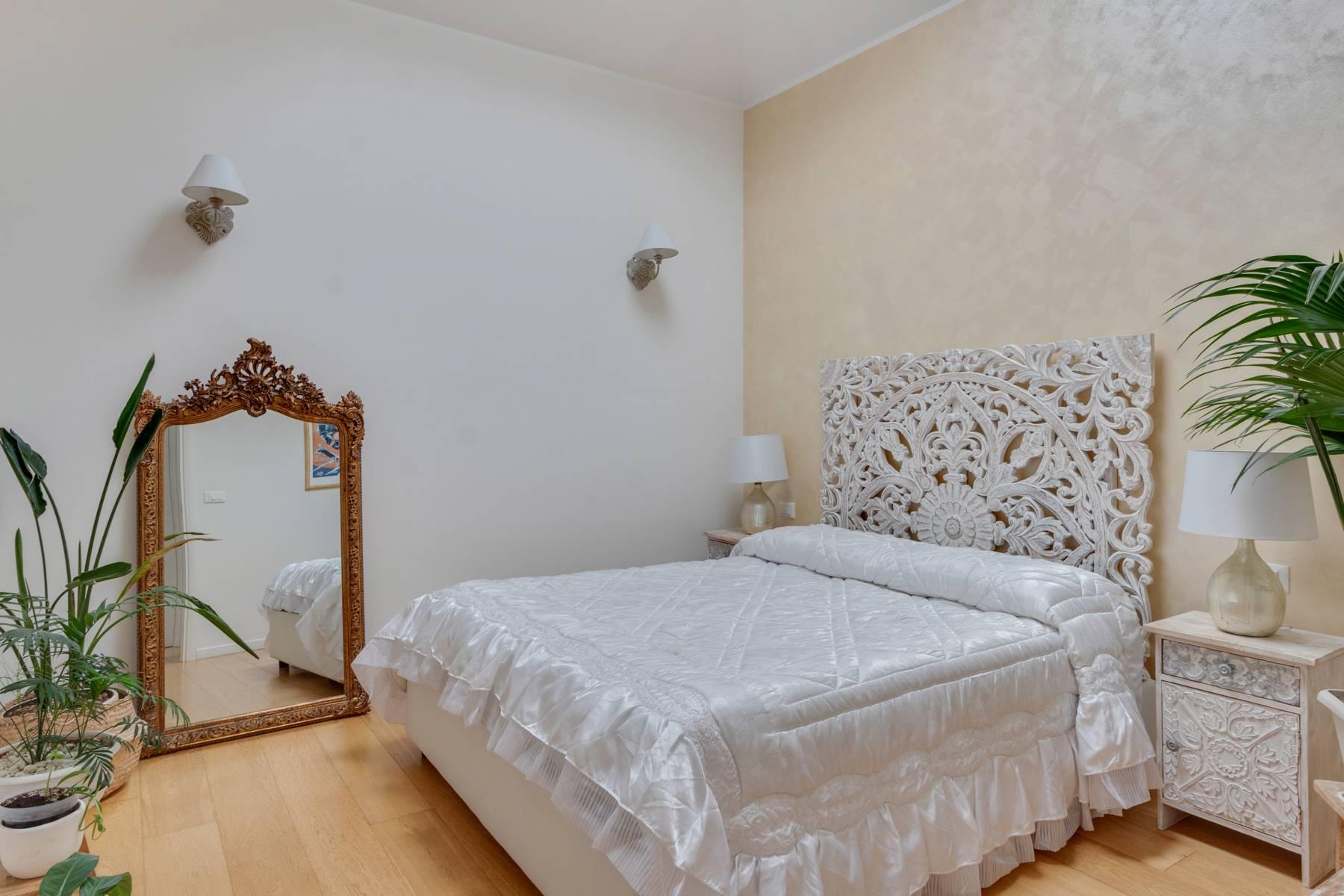 Appartamento in Vendita a Torino: 3 locali, 70 mq - Foto 9