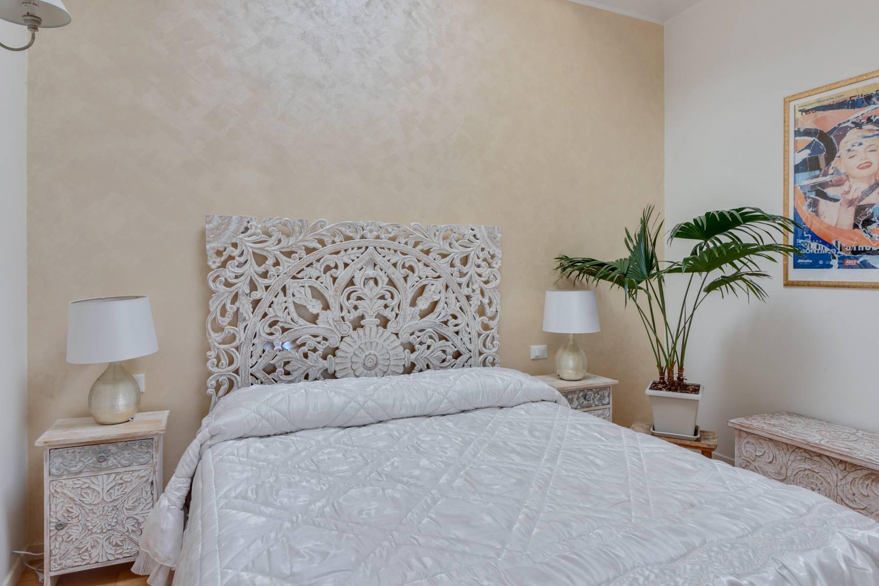 Appartamento in Vendita a Torino: 3 locali, 70 mq - Foto 10
