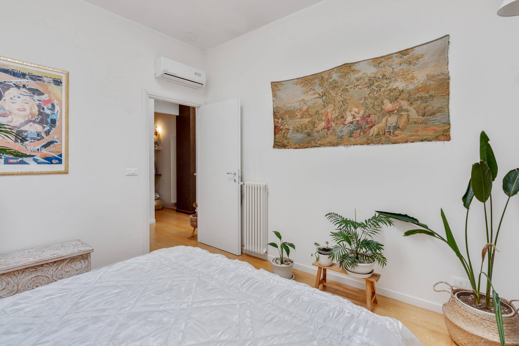 Appartamento in Vendita a Torino: 3 locali, 70 mq - Foto 11