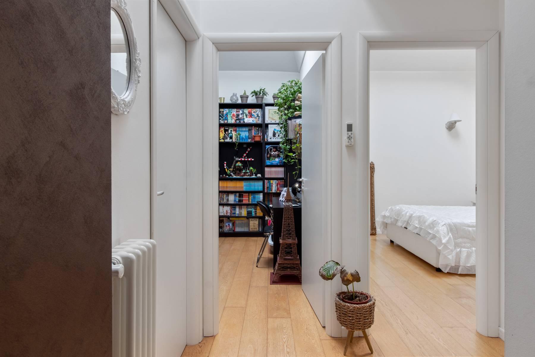 Appartamento in Vendita a Torino: 3 locali, 70 mq - Foto 15
