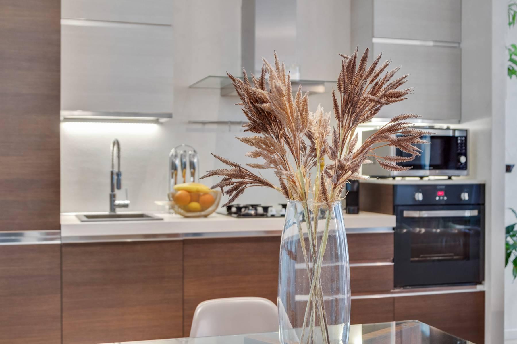 Appartamento in Vendita a Torino: 3 locali, 70 mq - Foto 12