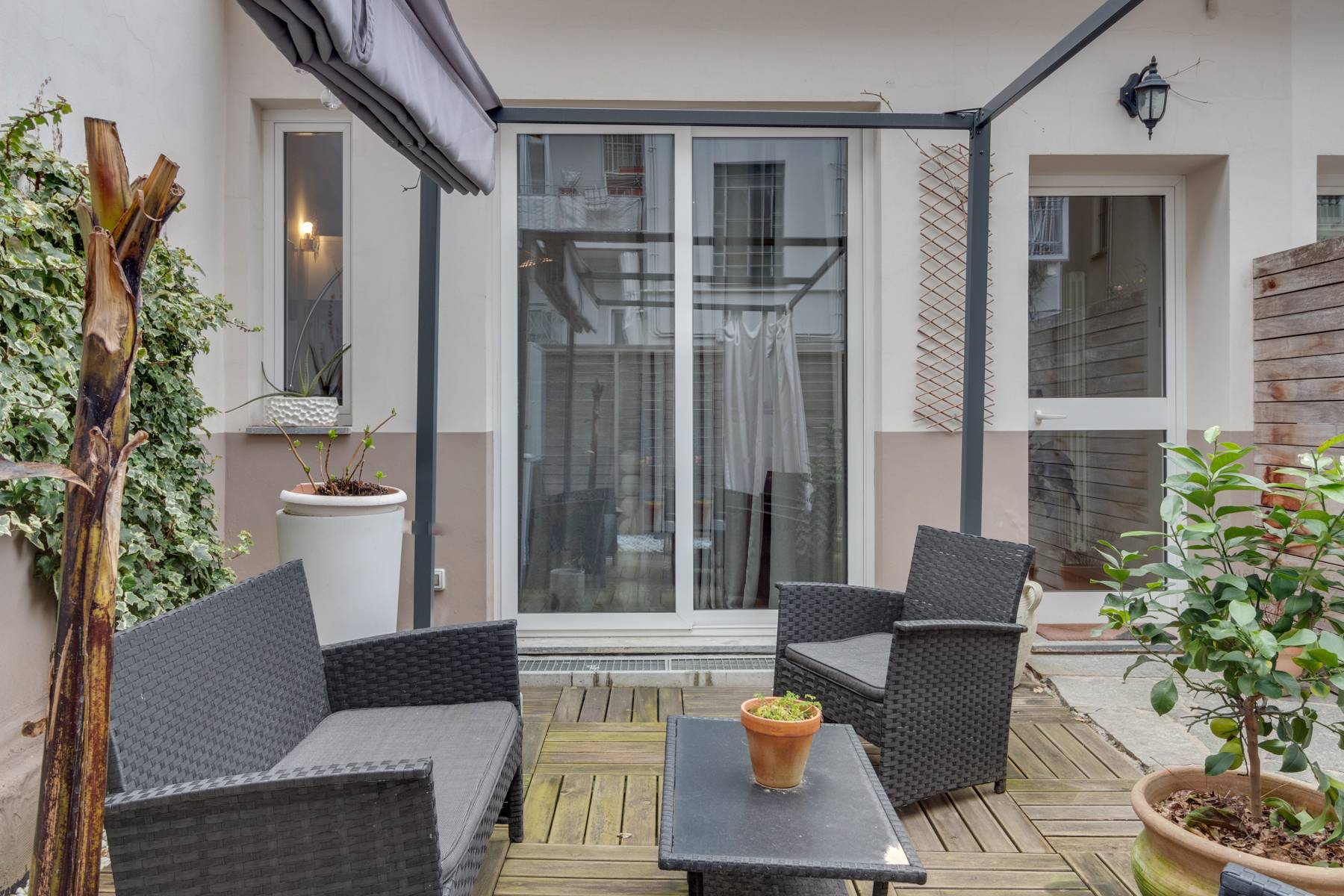Appartamento in Vendita a Torino: 3 locali, 70 mq - Foto 13
