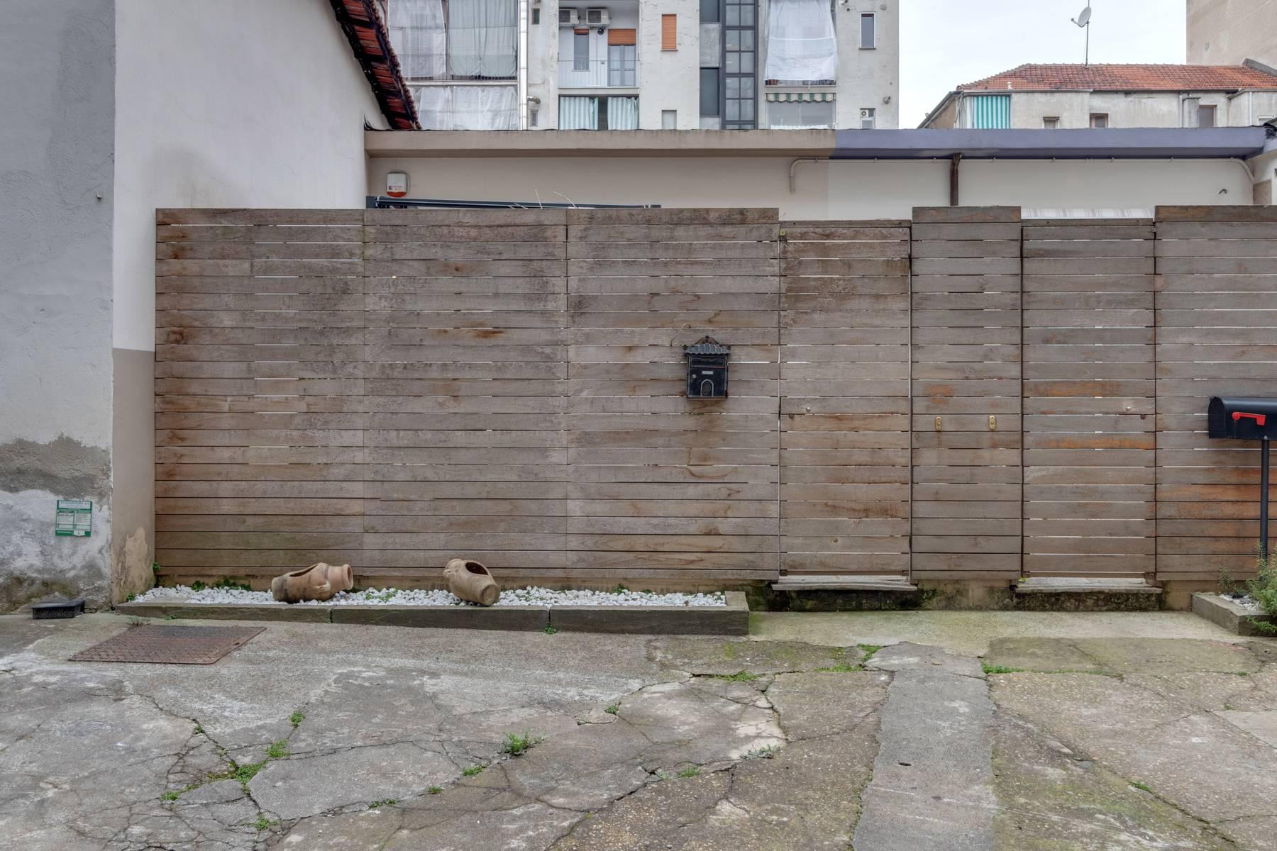 Appartamento in Vendita a Torino: 3 locali, 70 mq - Foto 17